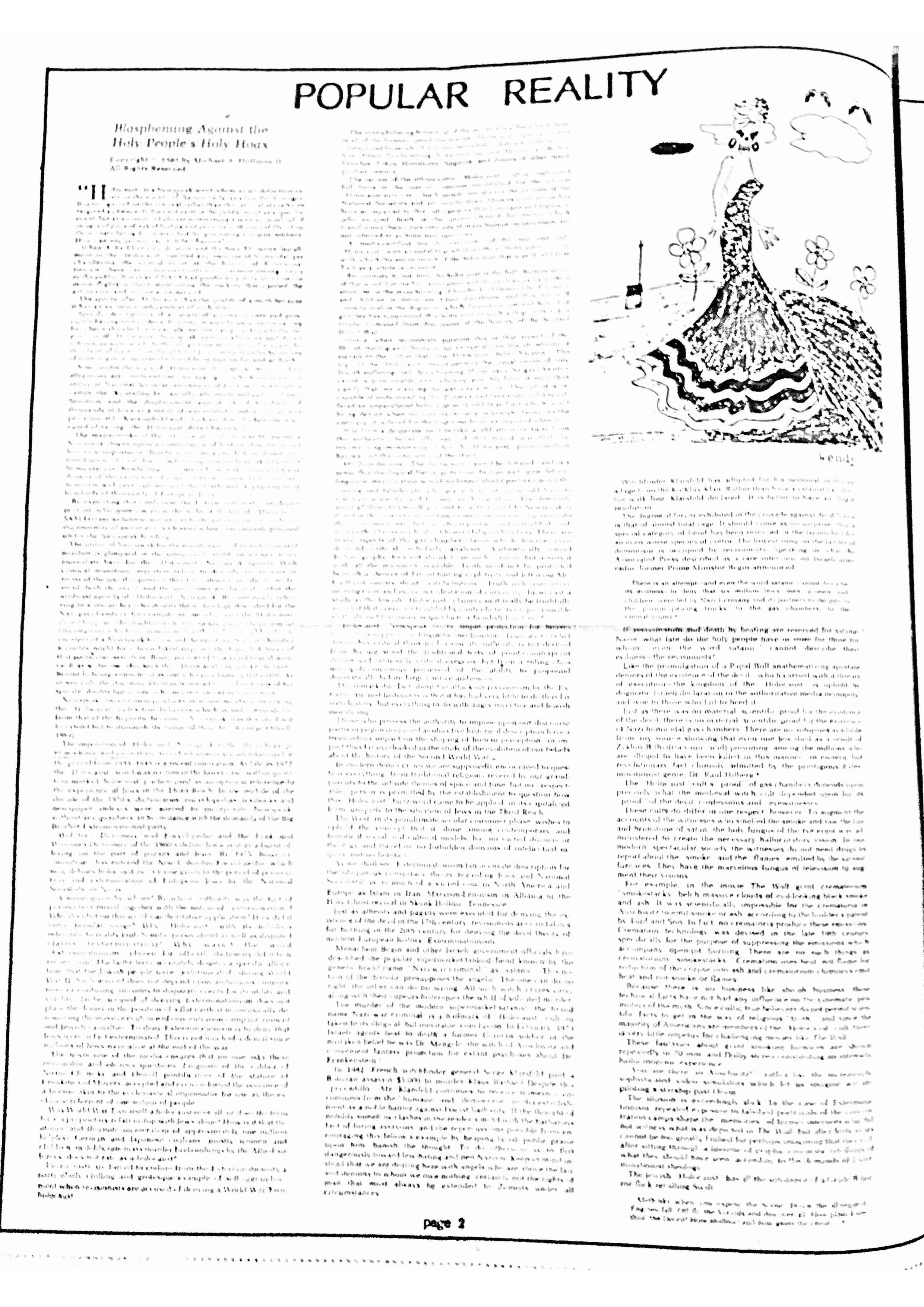 PopRealNo17-page-002.jpg