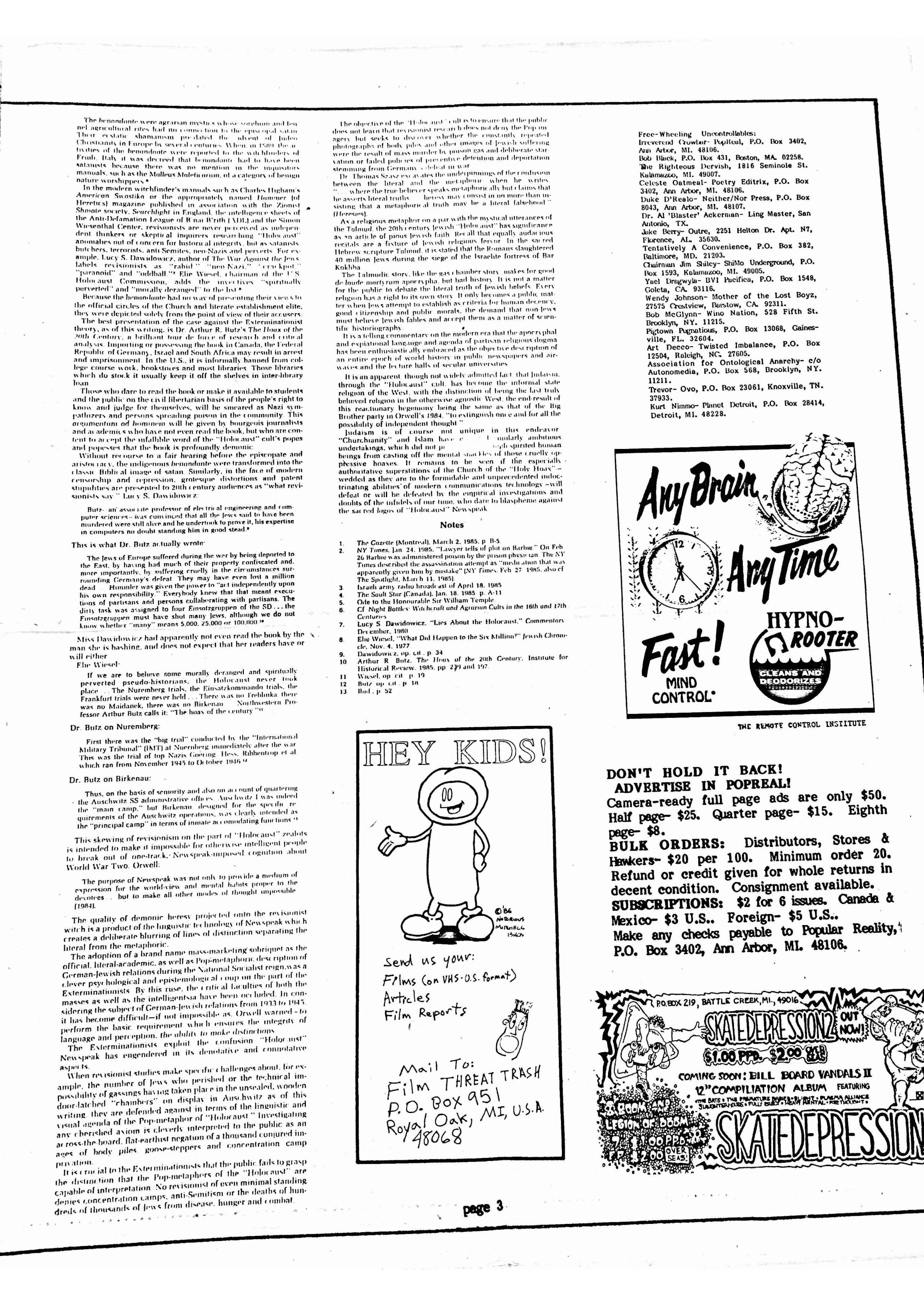 PopRealNo17-page-003.jpg