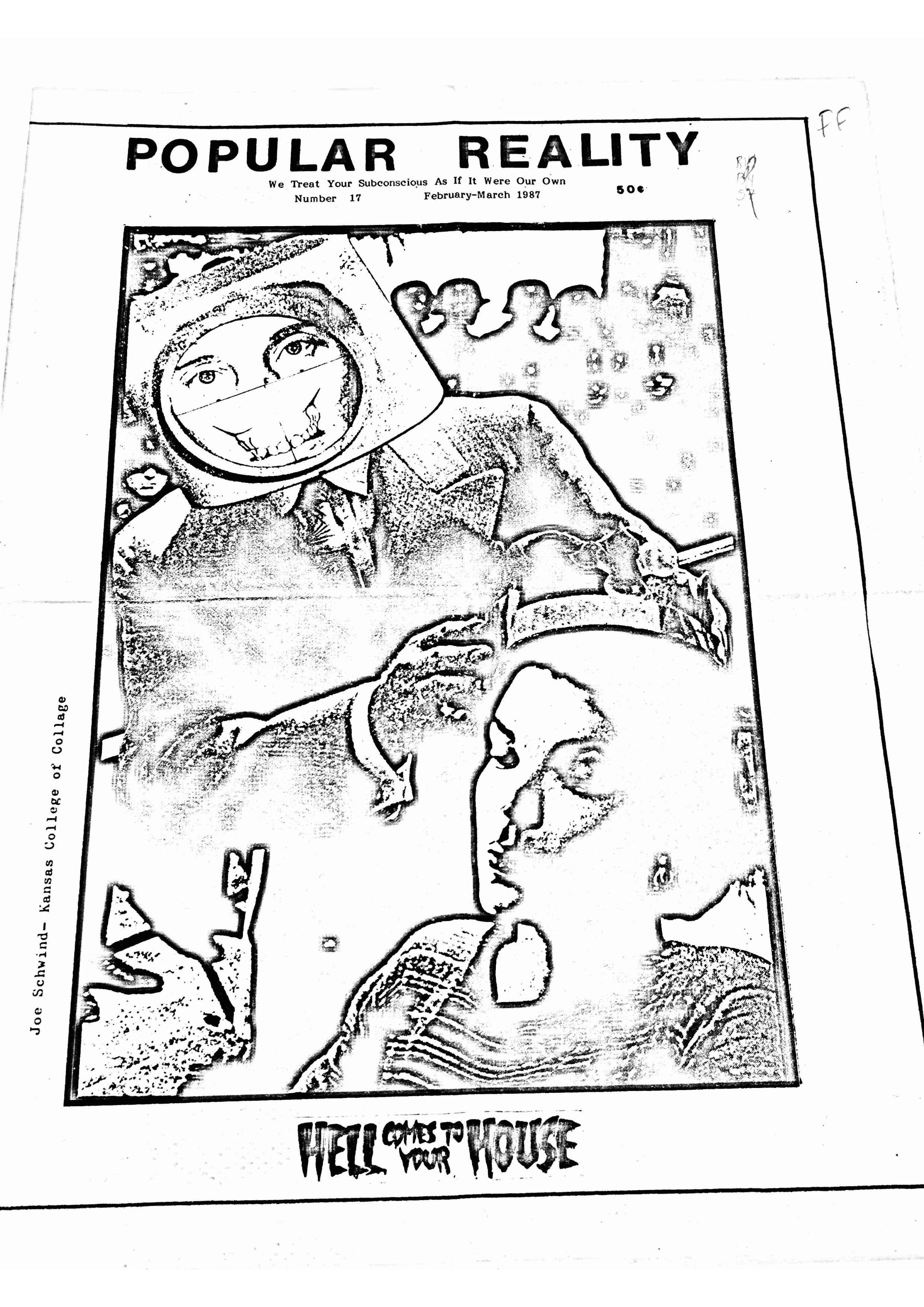 PopRealNo17-page-001.jpg