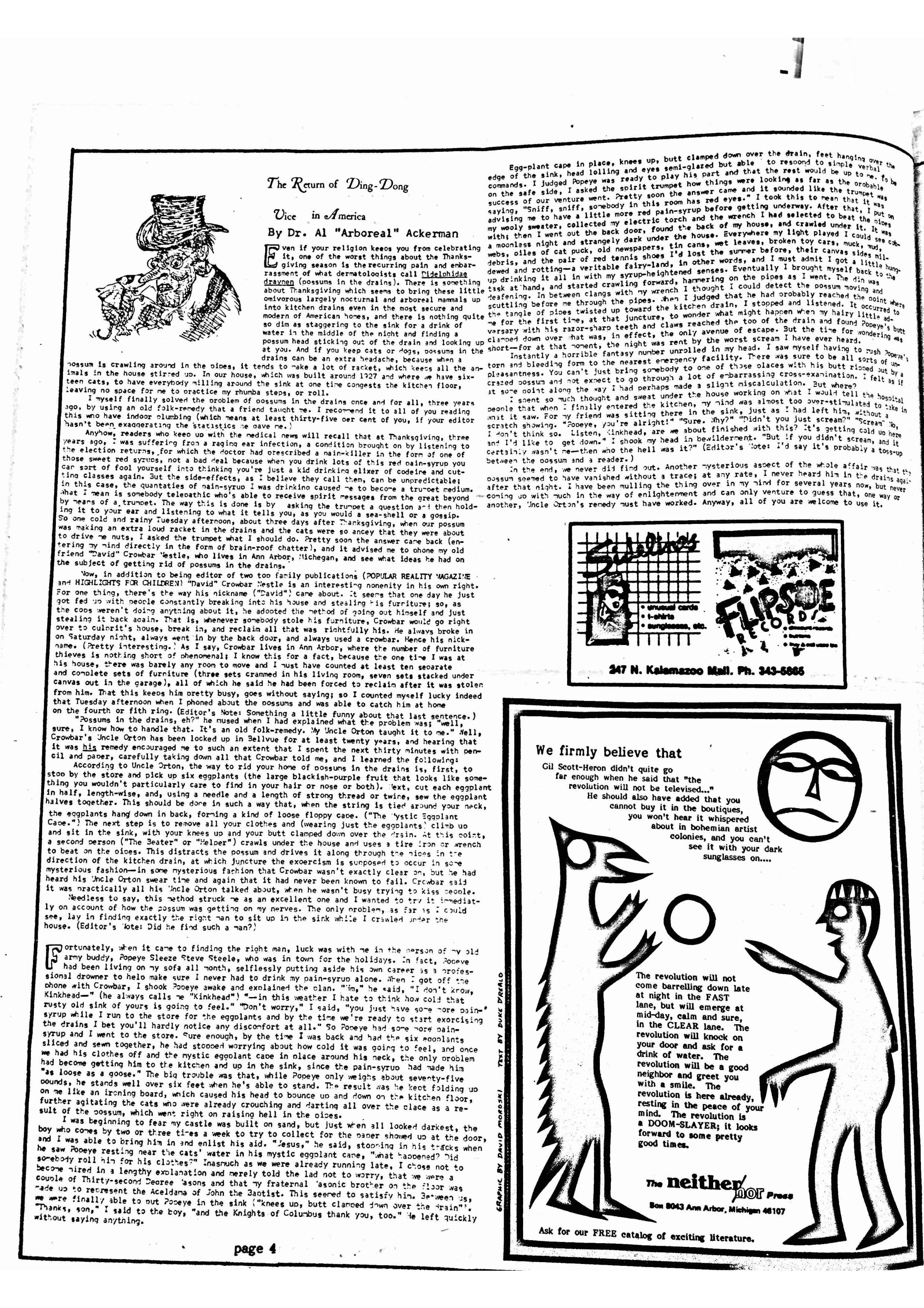 PopRealNo17-page-004.jpg