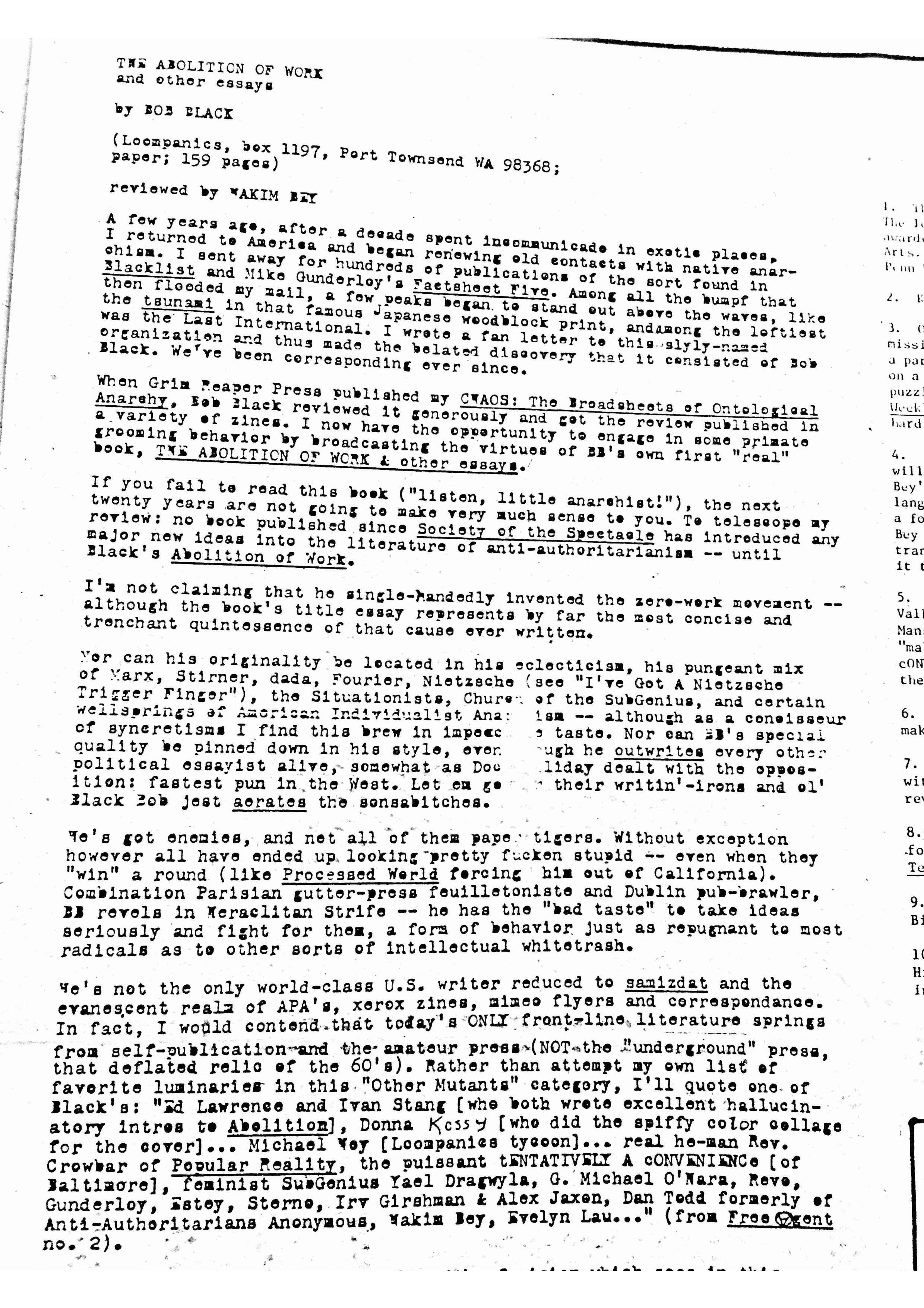 PopRealNo17-page-006.jpg