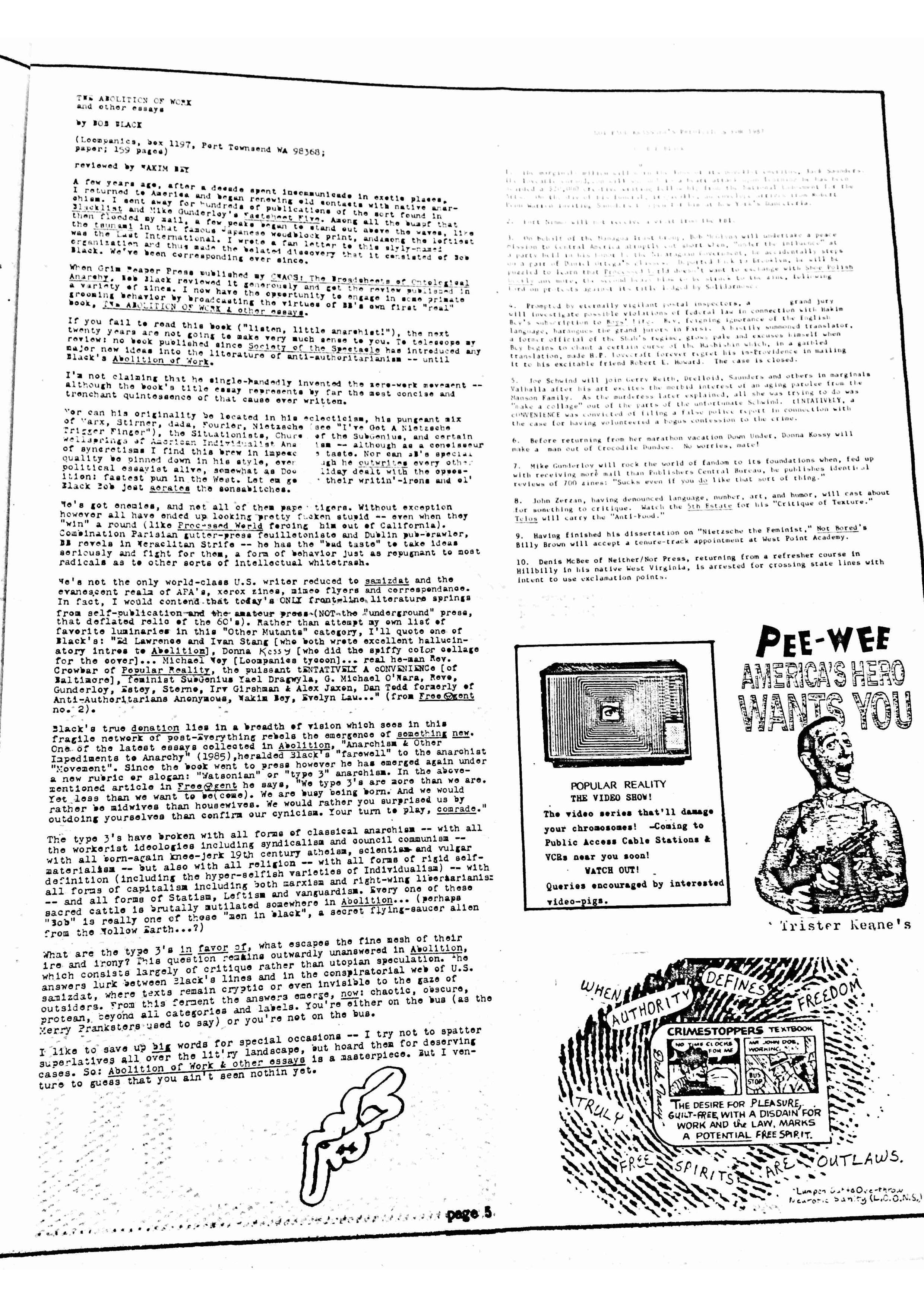 PopRealNo17-page-005.jpg