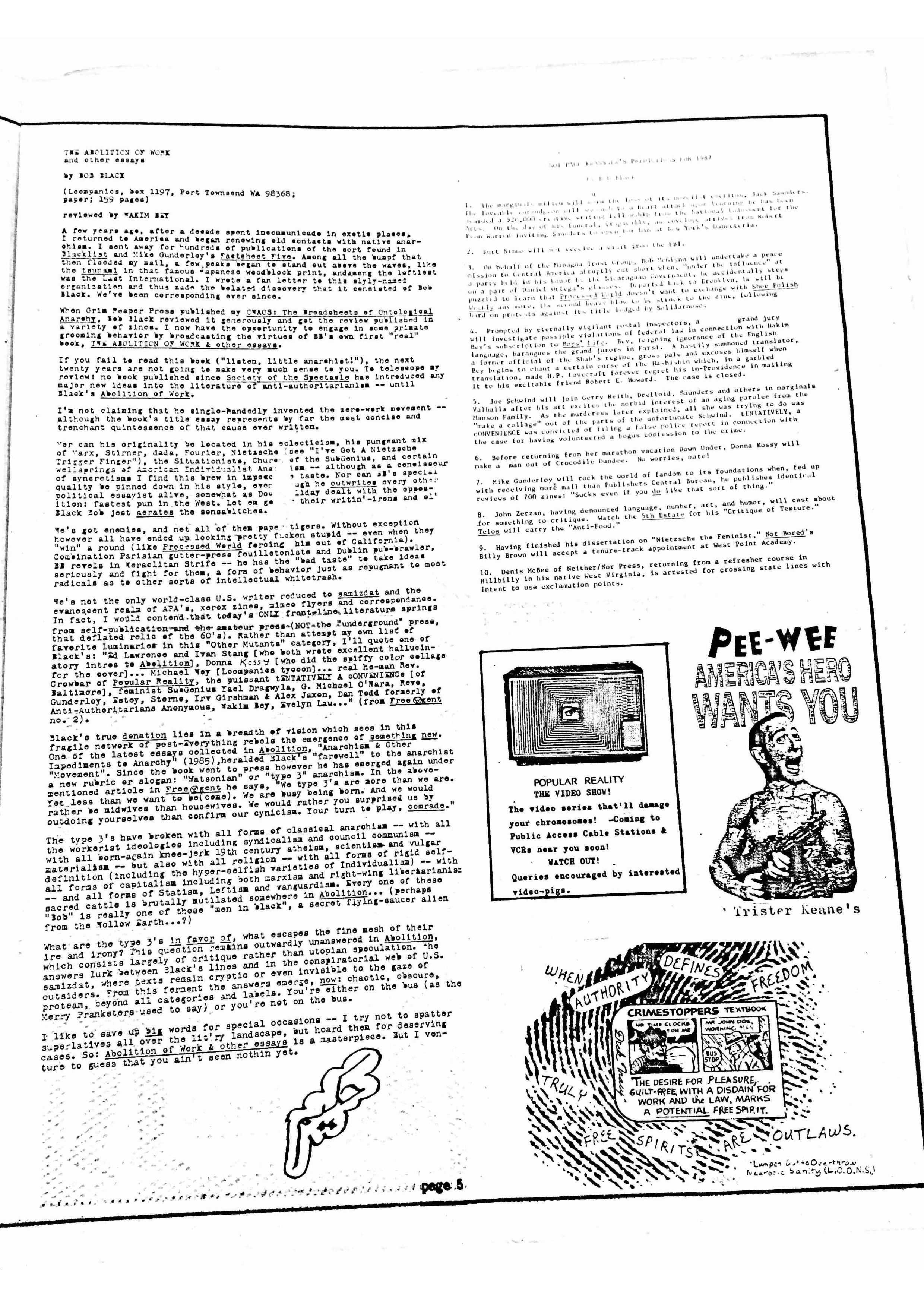 PopRealNo17-page-009.jpg