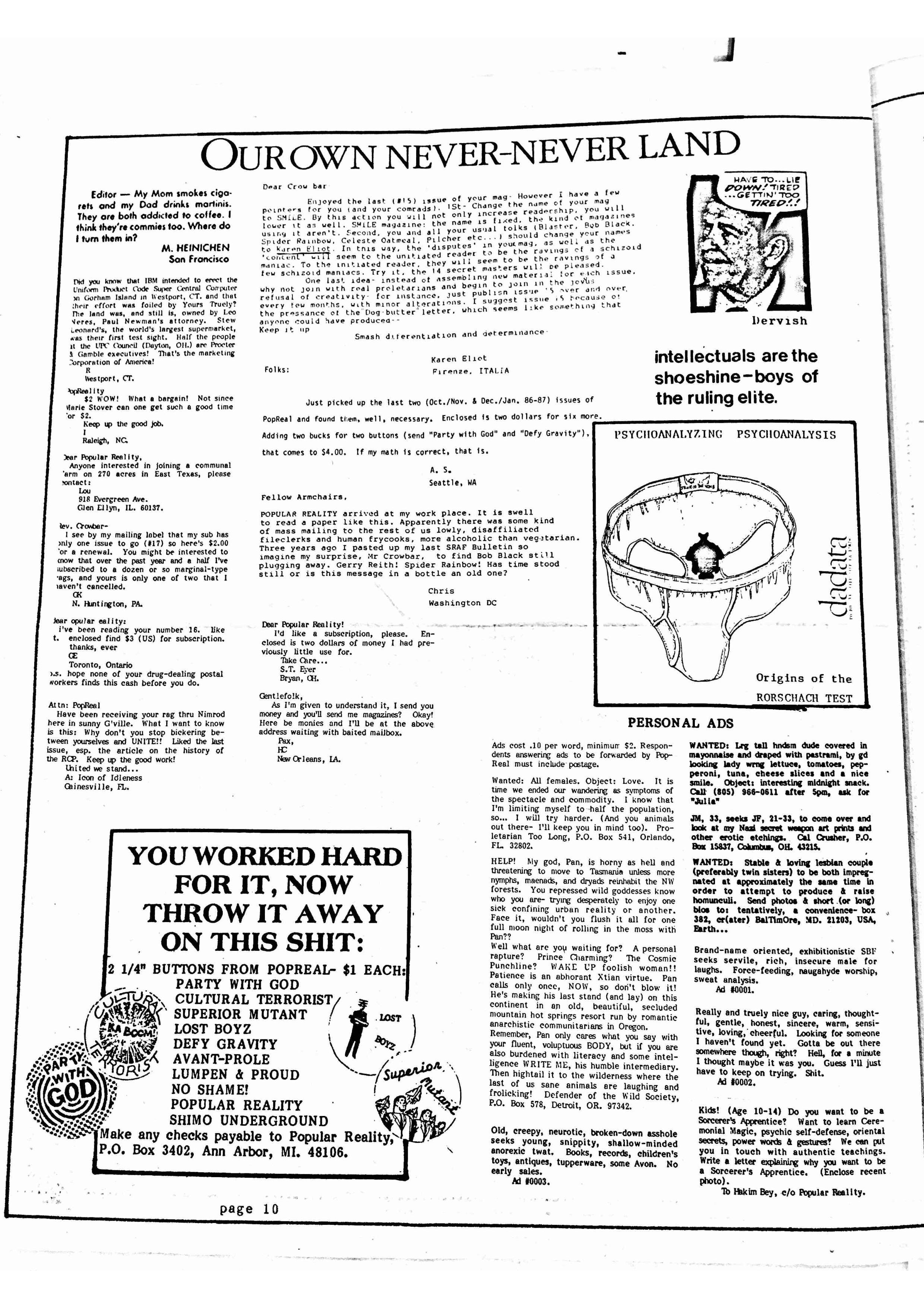 PopRealNo17-page-014.jpg