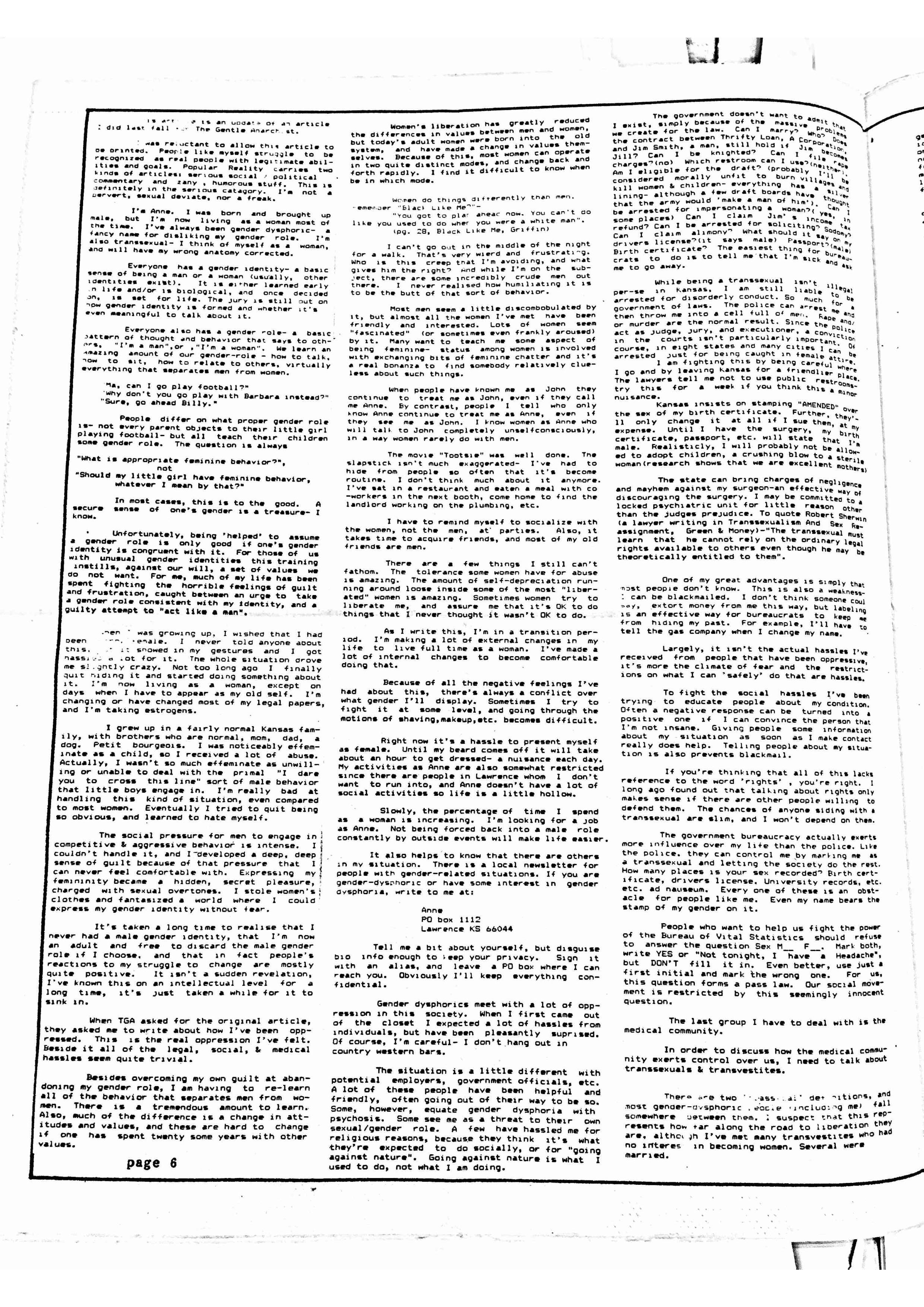 PopRealNo18-page-008.jpg