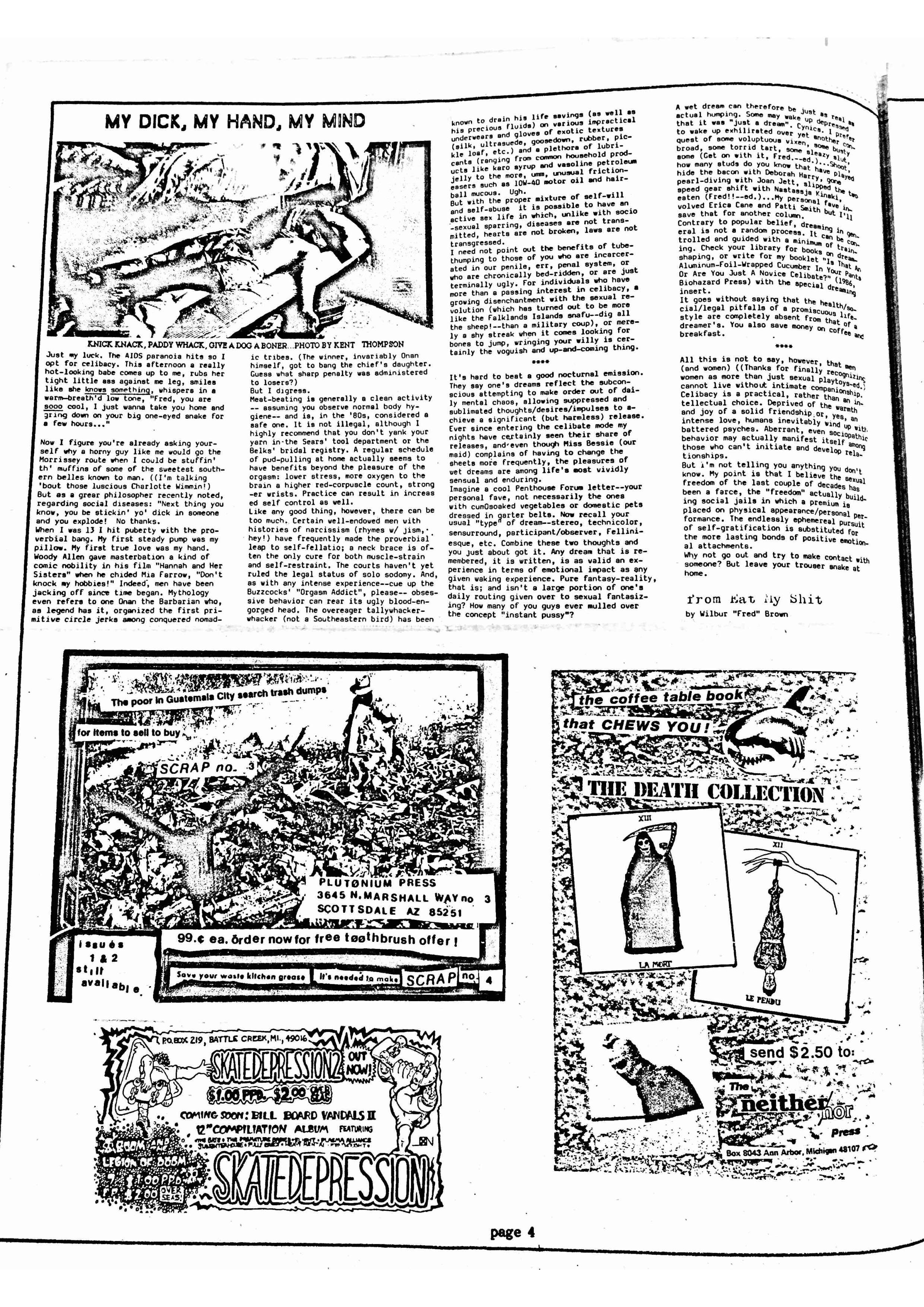 PopRealNo18-page-006.jpg