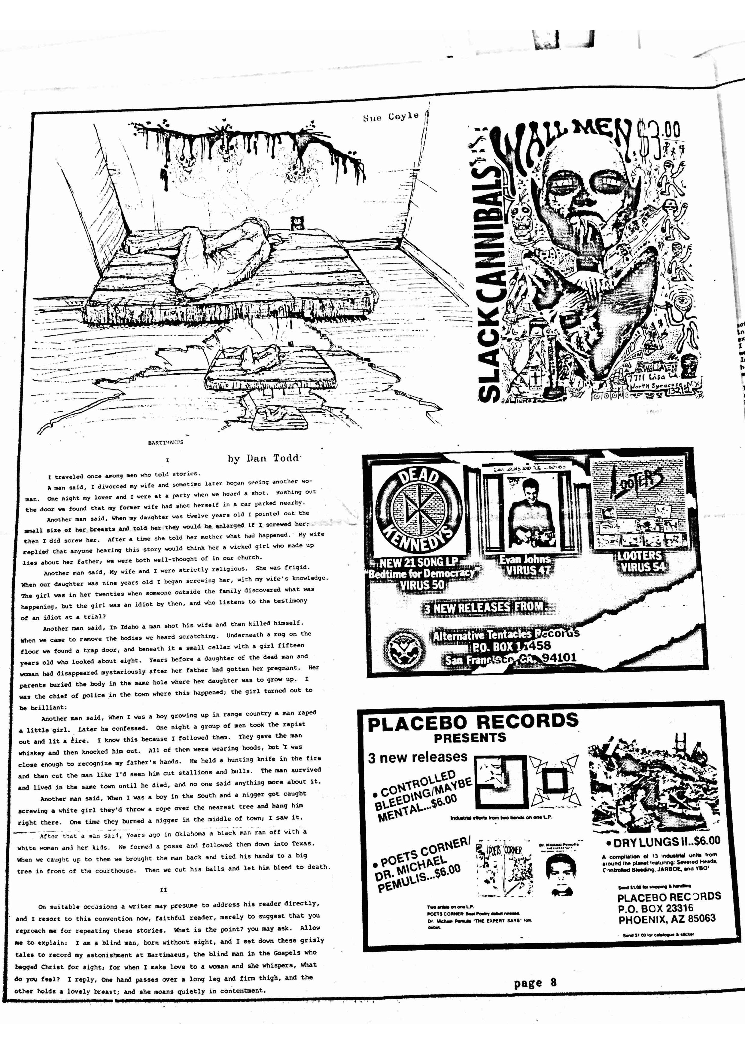 PopRealNo18-page-012.jpg