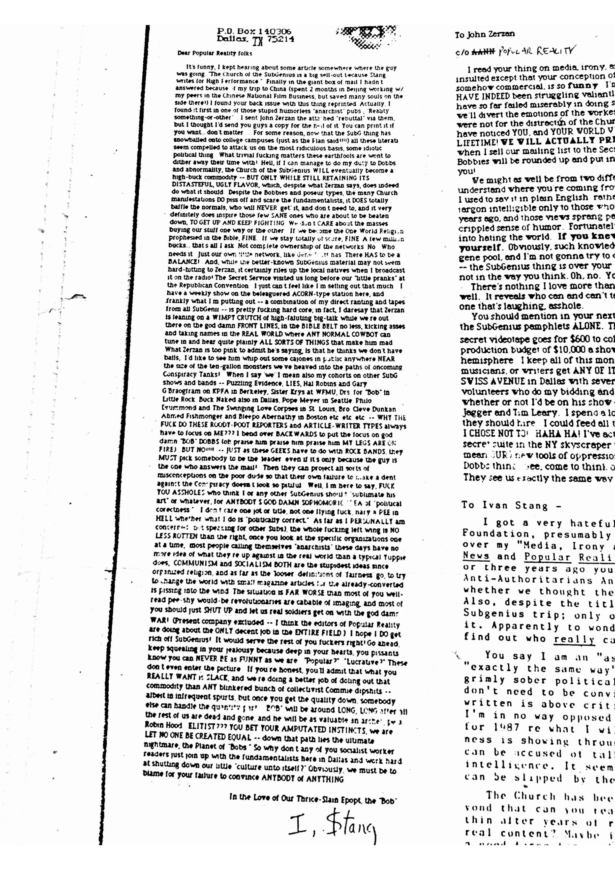 PopRealNo18-page-017.jpg