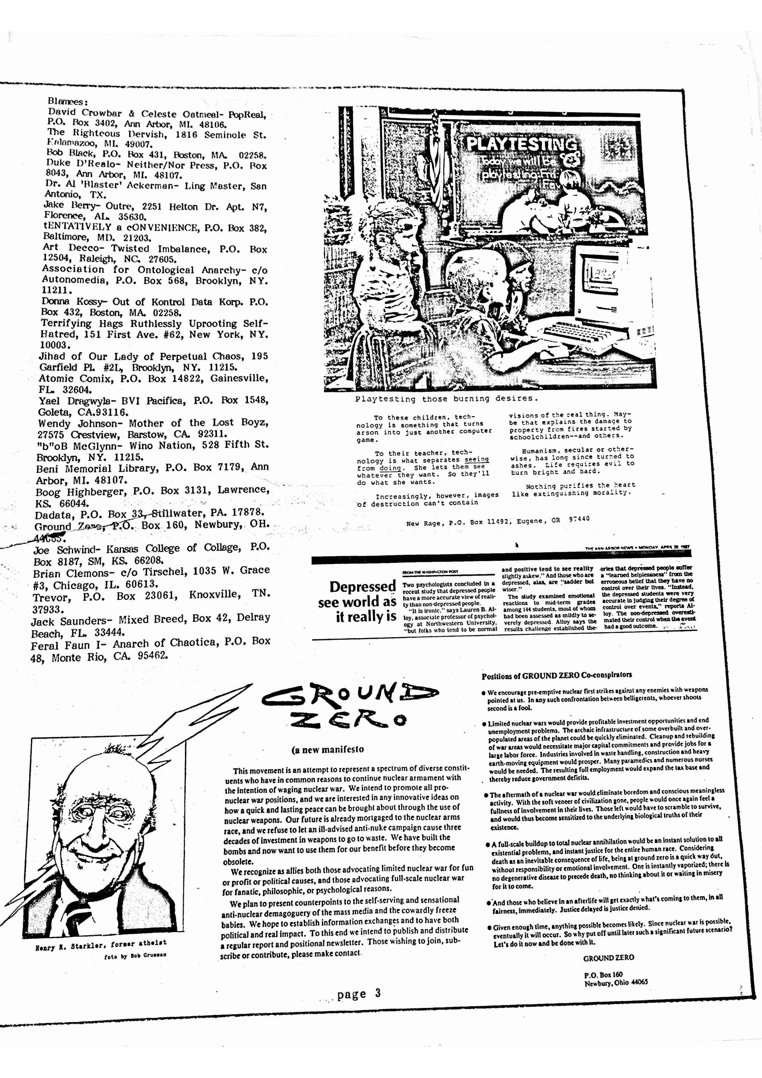 PopRealLast1-page-003.jpg