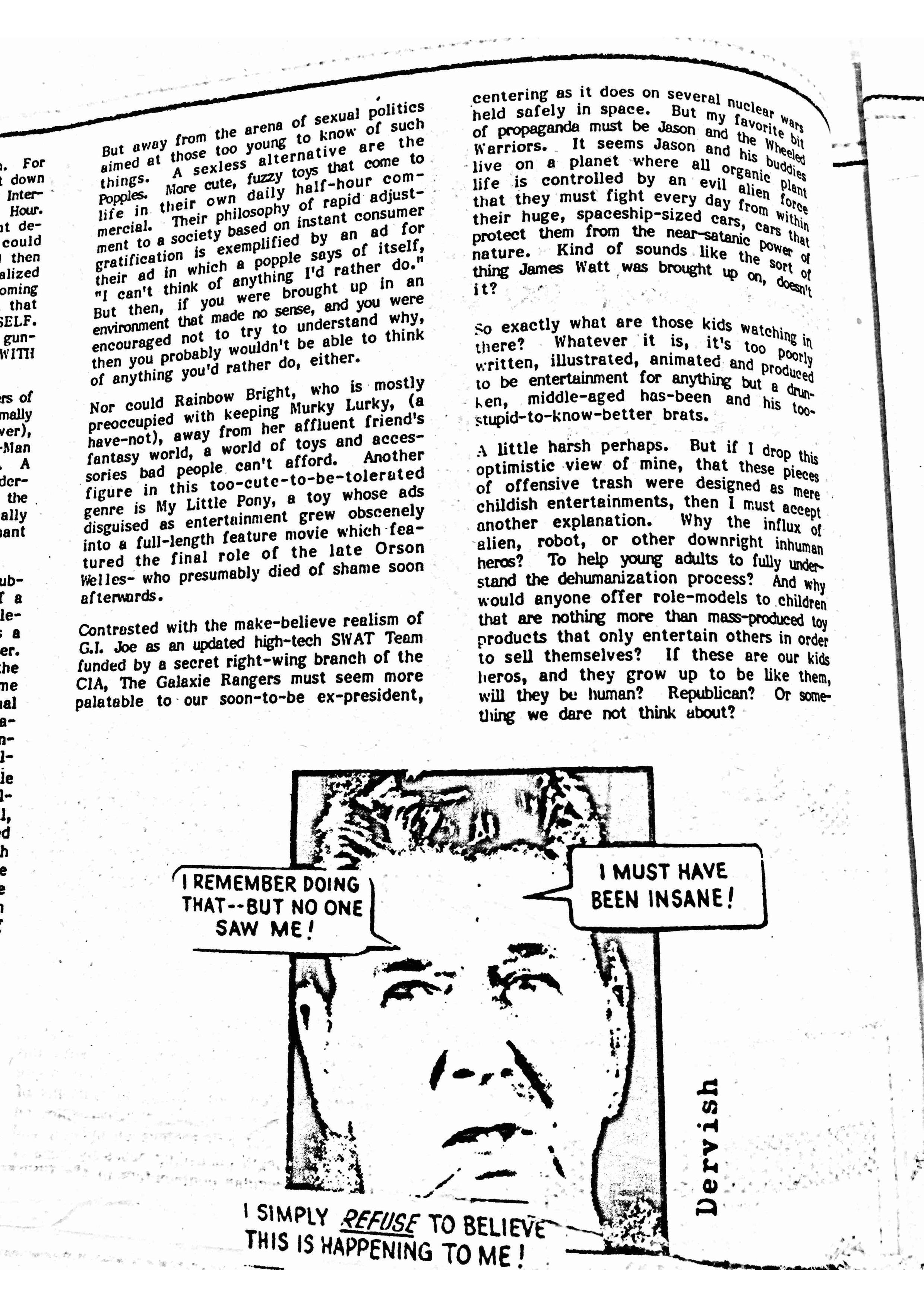 PopRealLast1-page-008.jpg