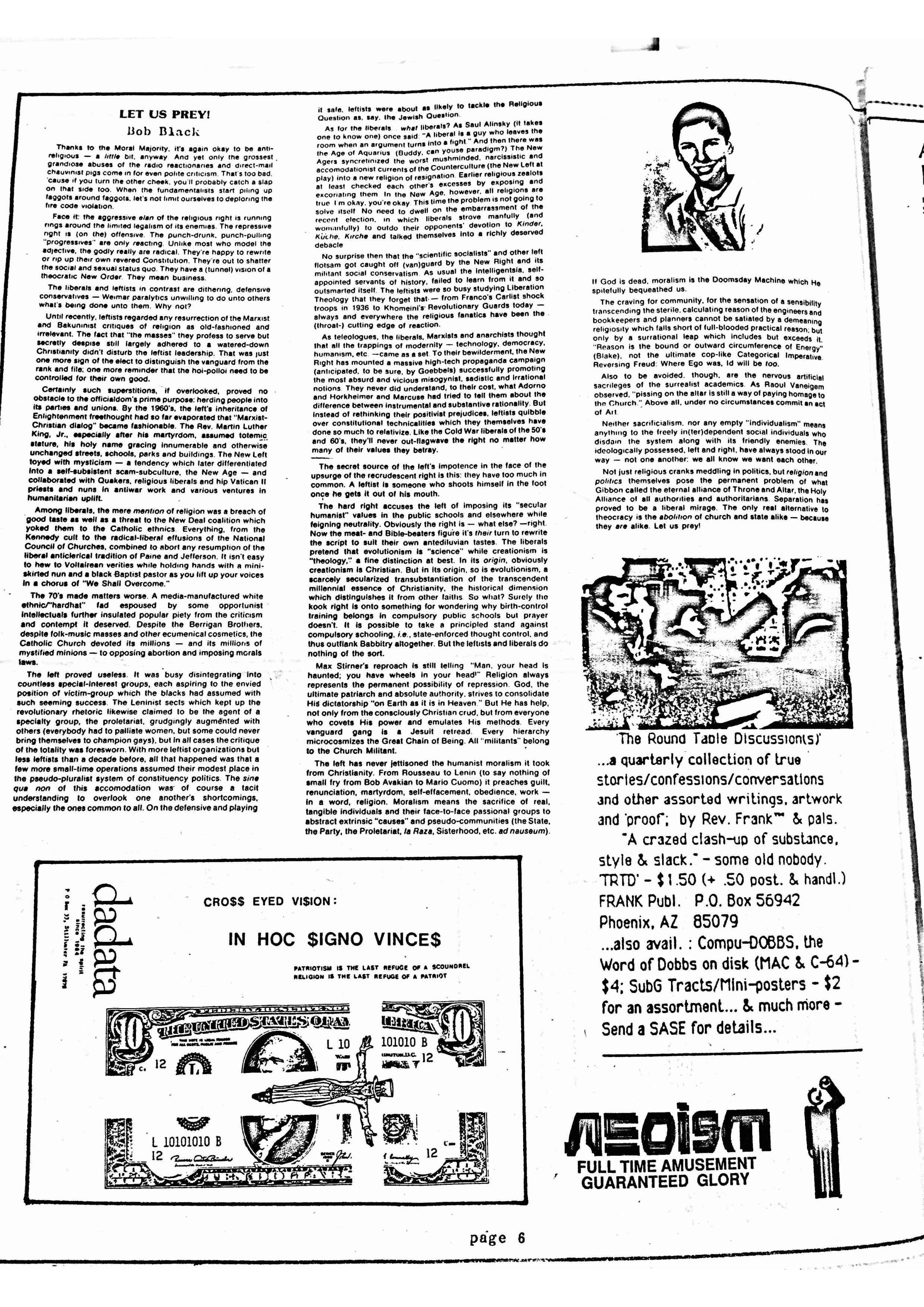PopRealLast1-page-010.jpg