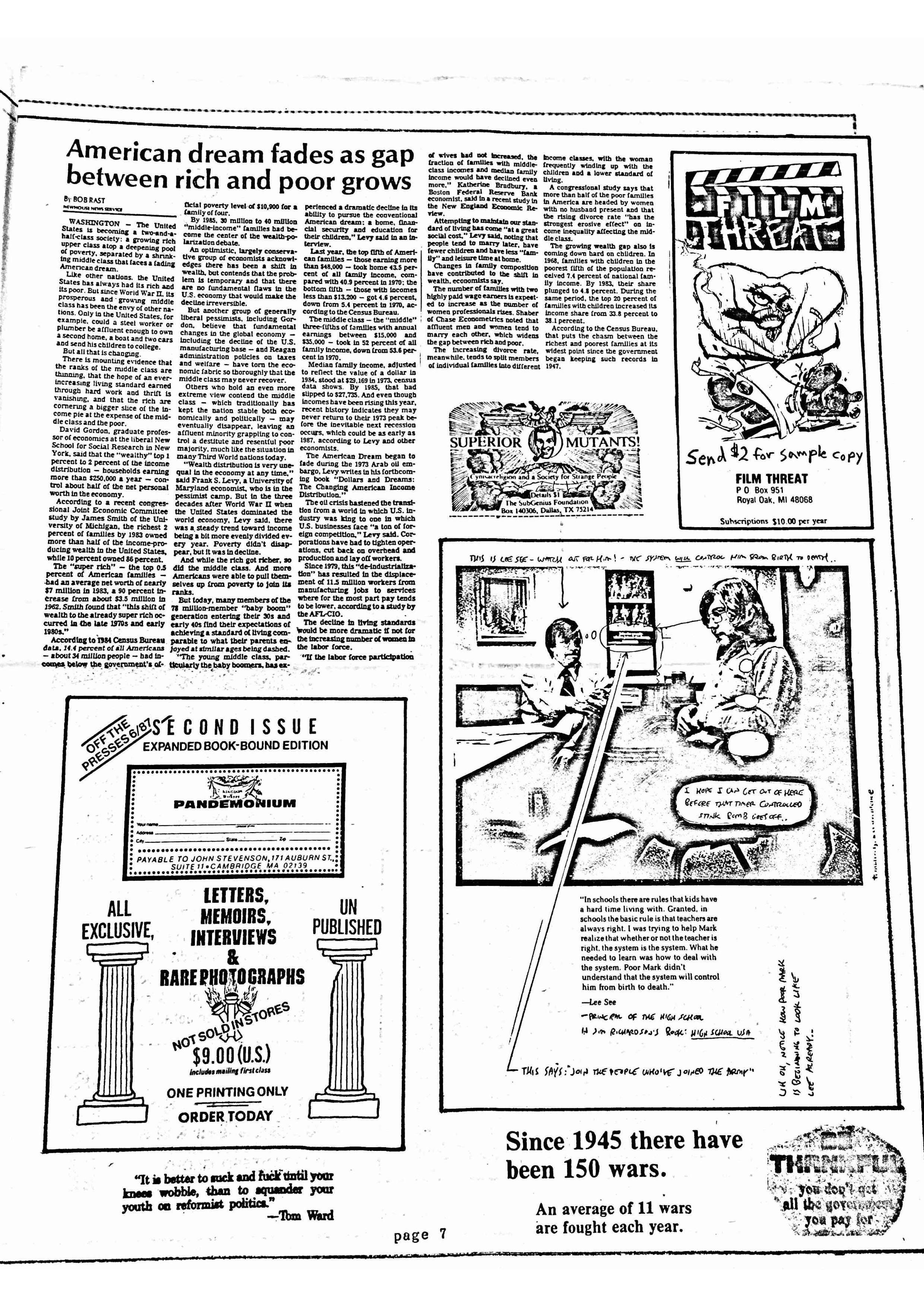 PopRealLast1-page-012.jpg