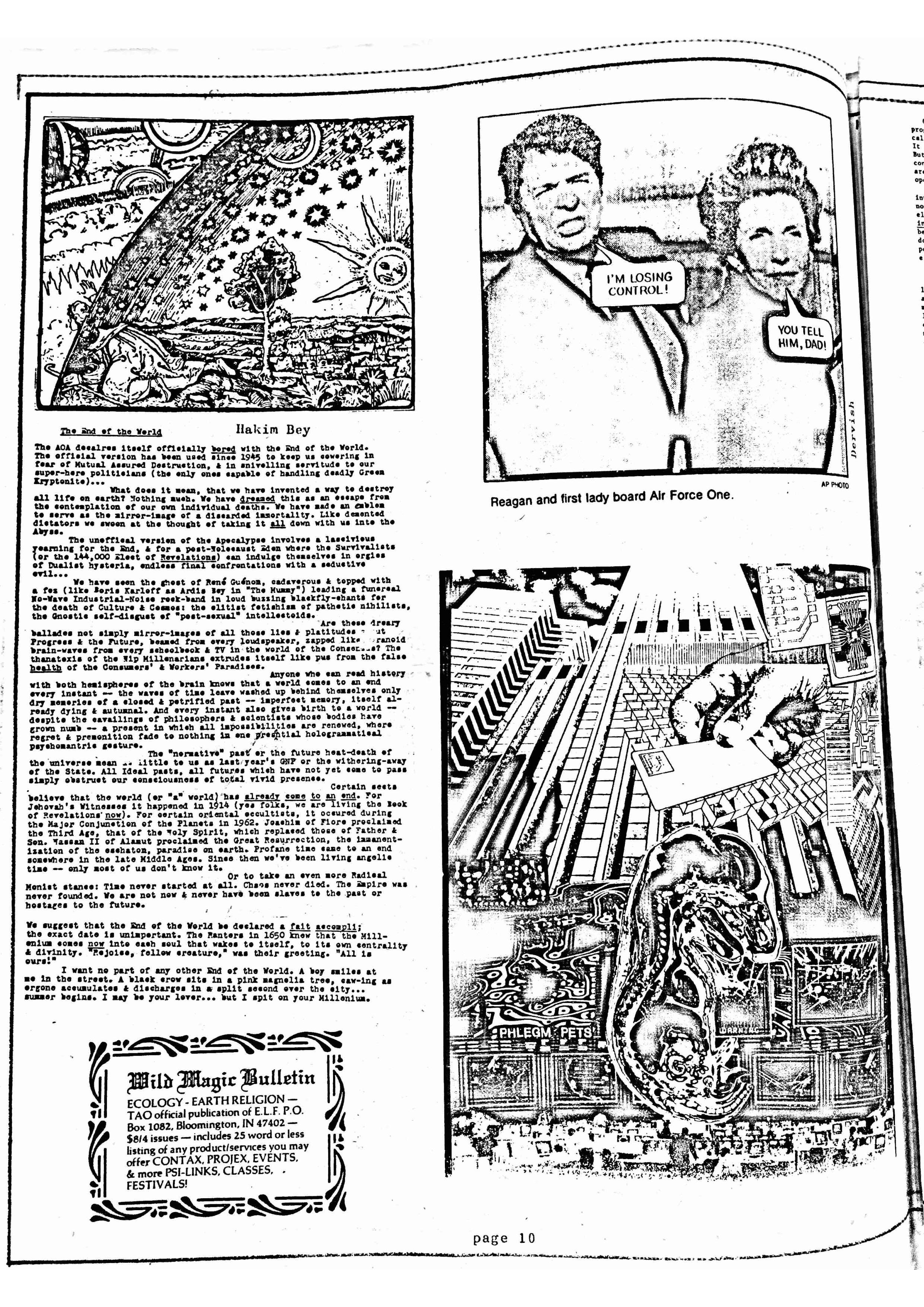 PopRealLast1-page-016.jpg