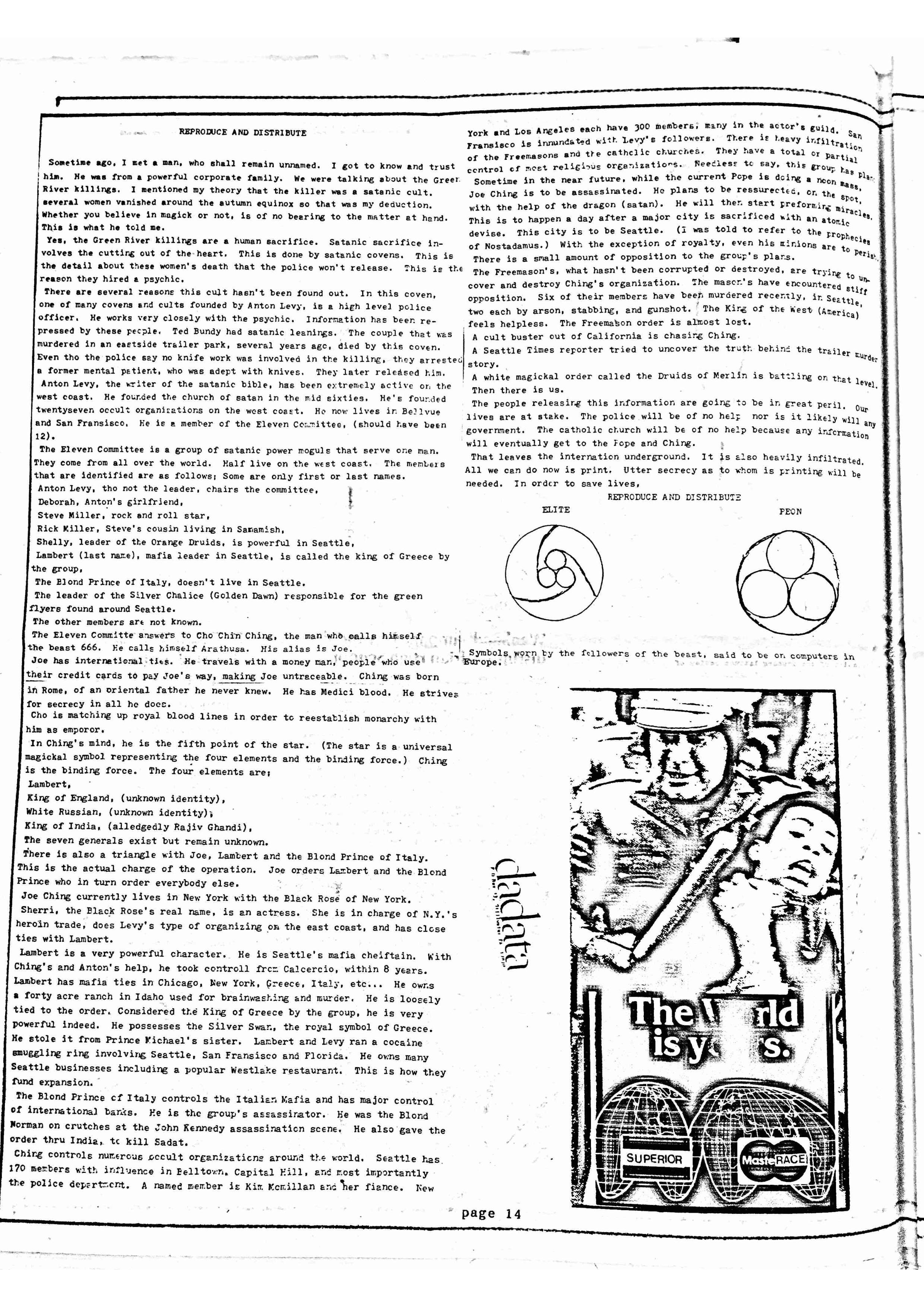 PopRealLast1-page-020.jpg