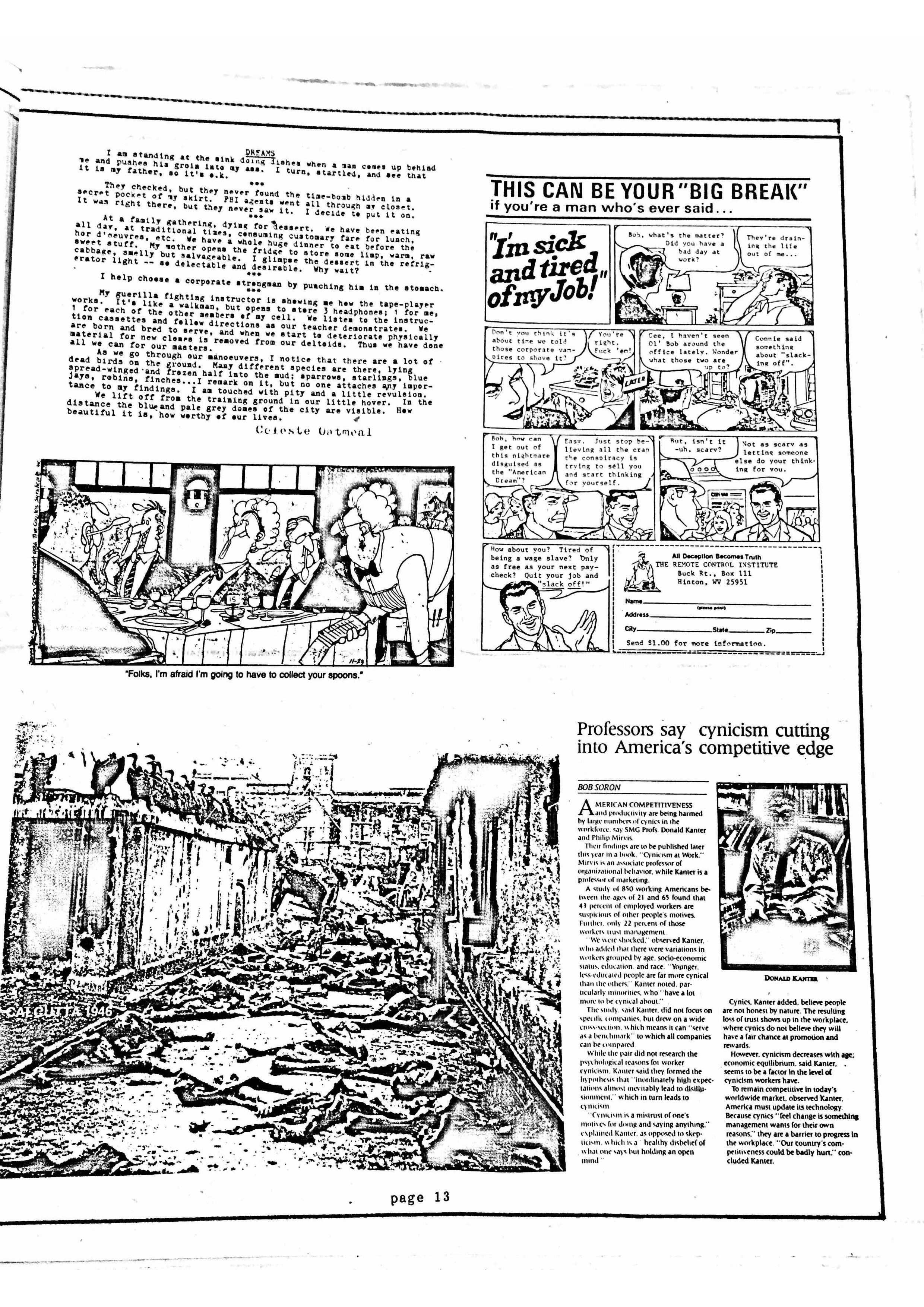 PopRealLast1-page-019.jpg