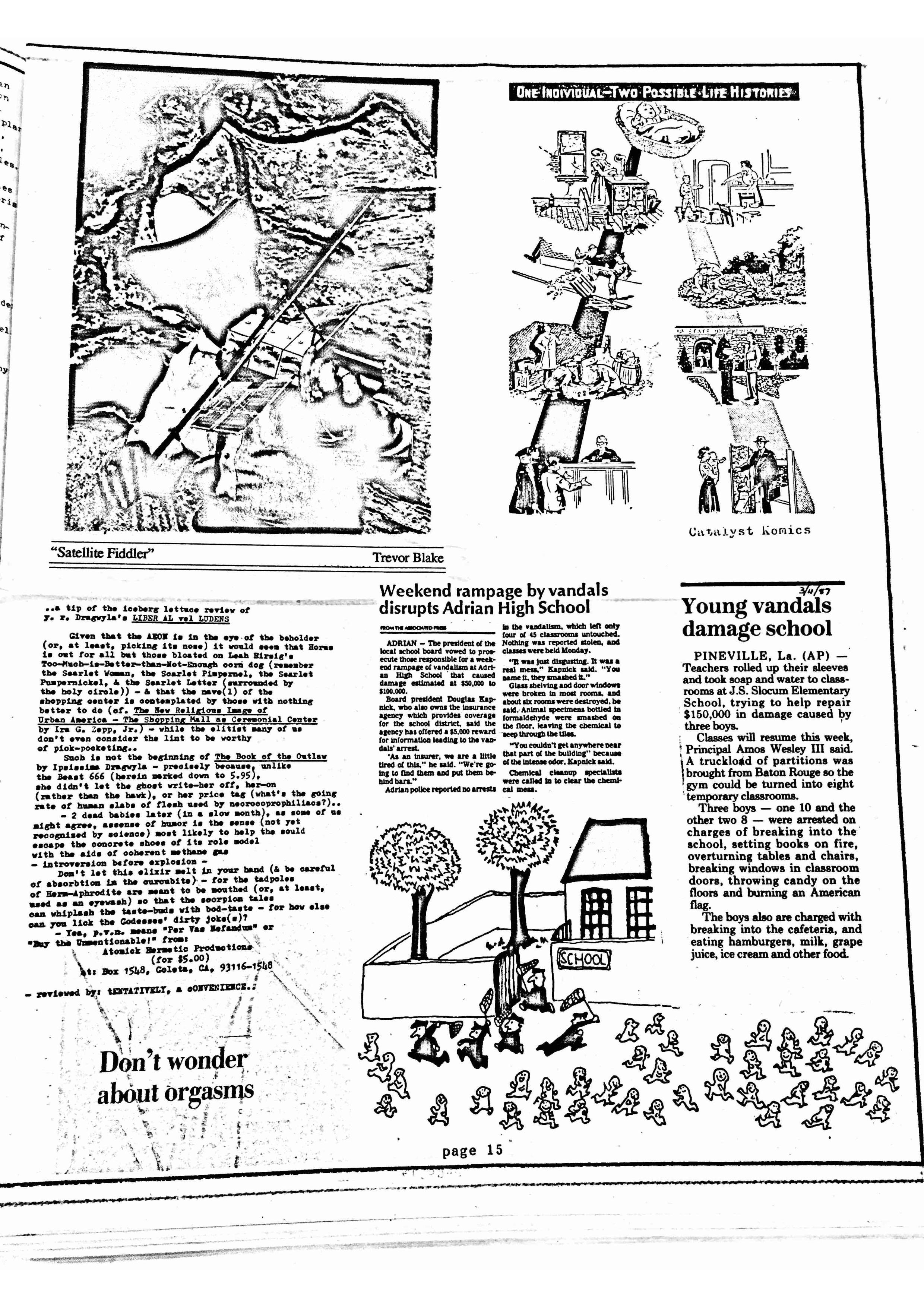 PopRealLast2-page-001.jpg