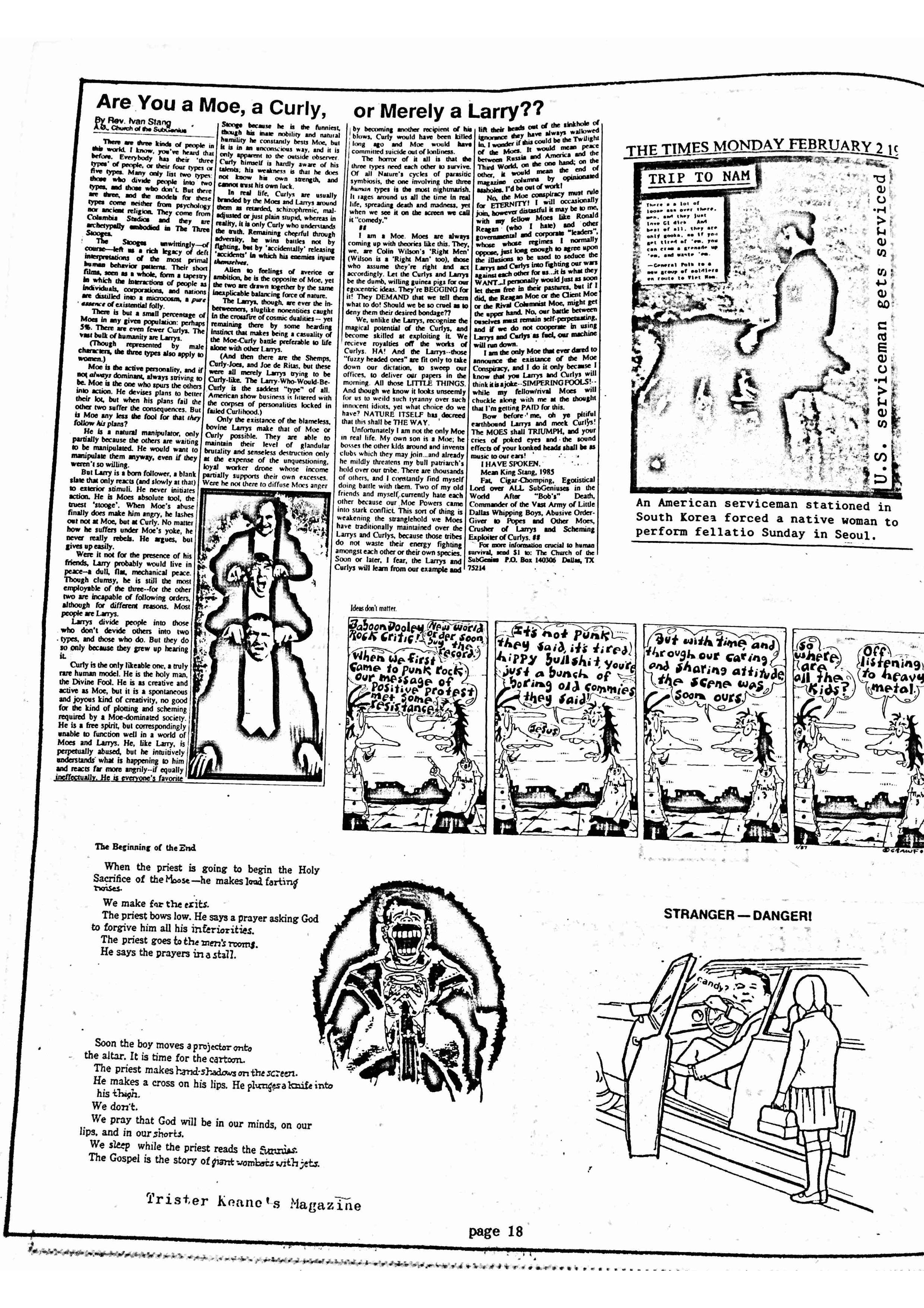 PopRealLast2-page-006.jpg