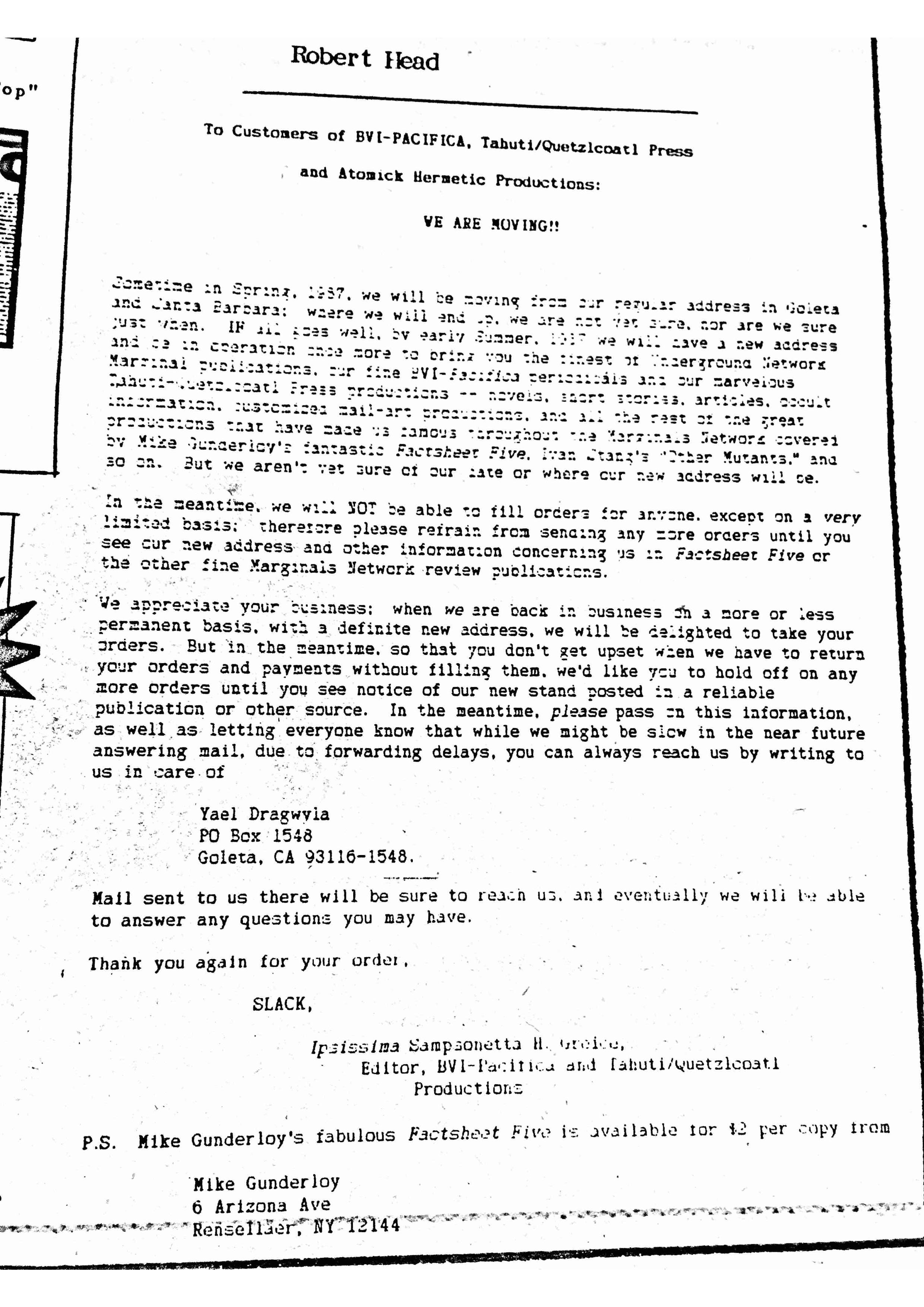 PopRealLast2-page-008.jpg