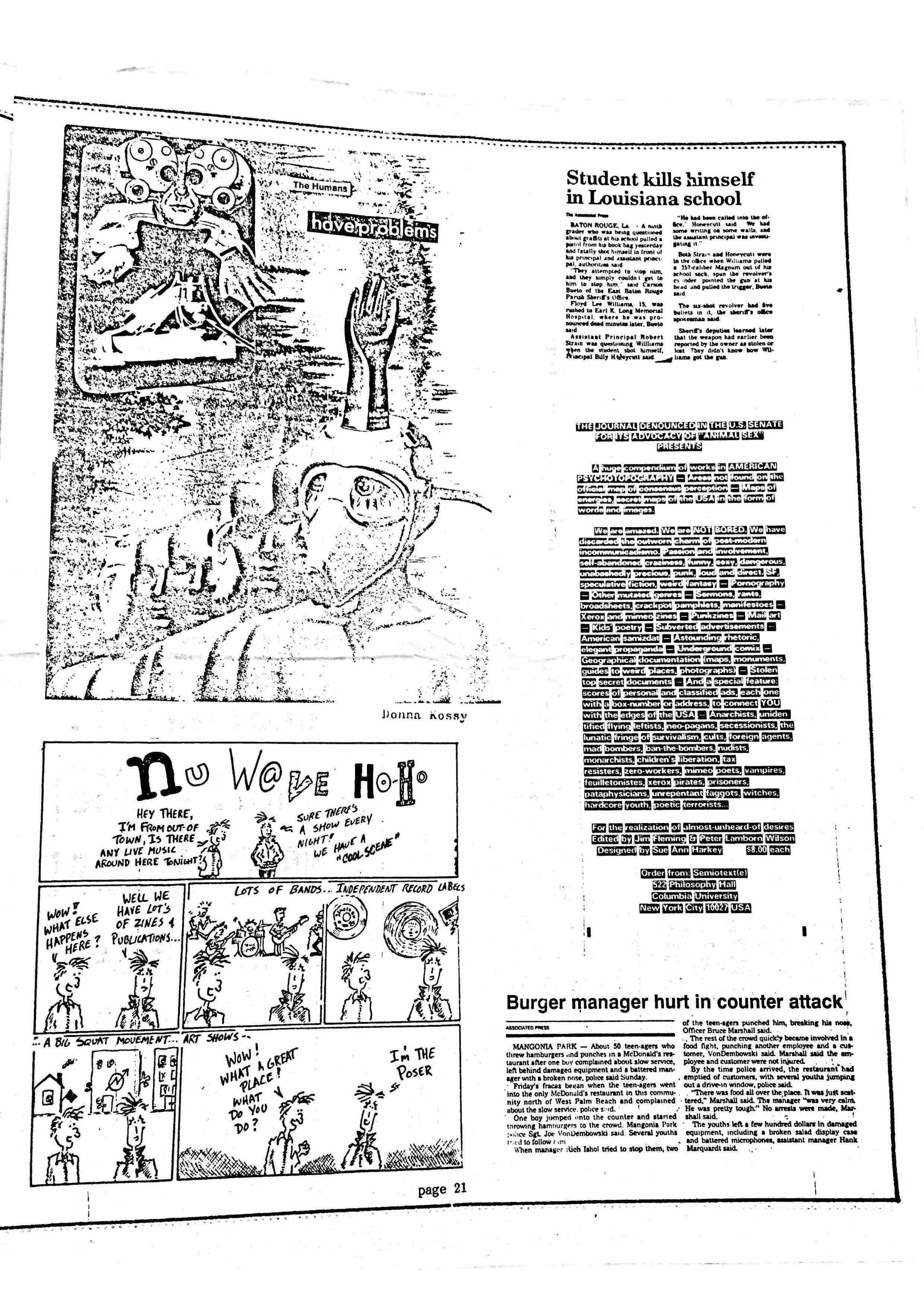 PopRealLast2-page-010.jpg