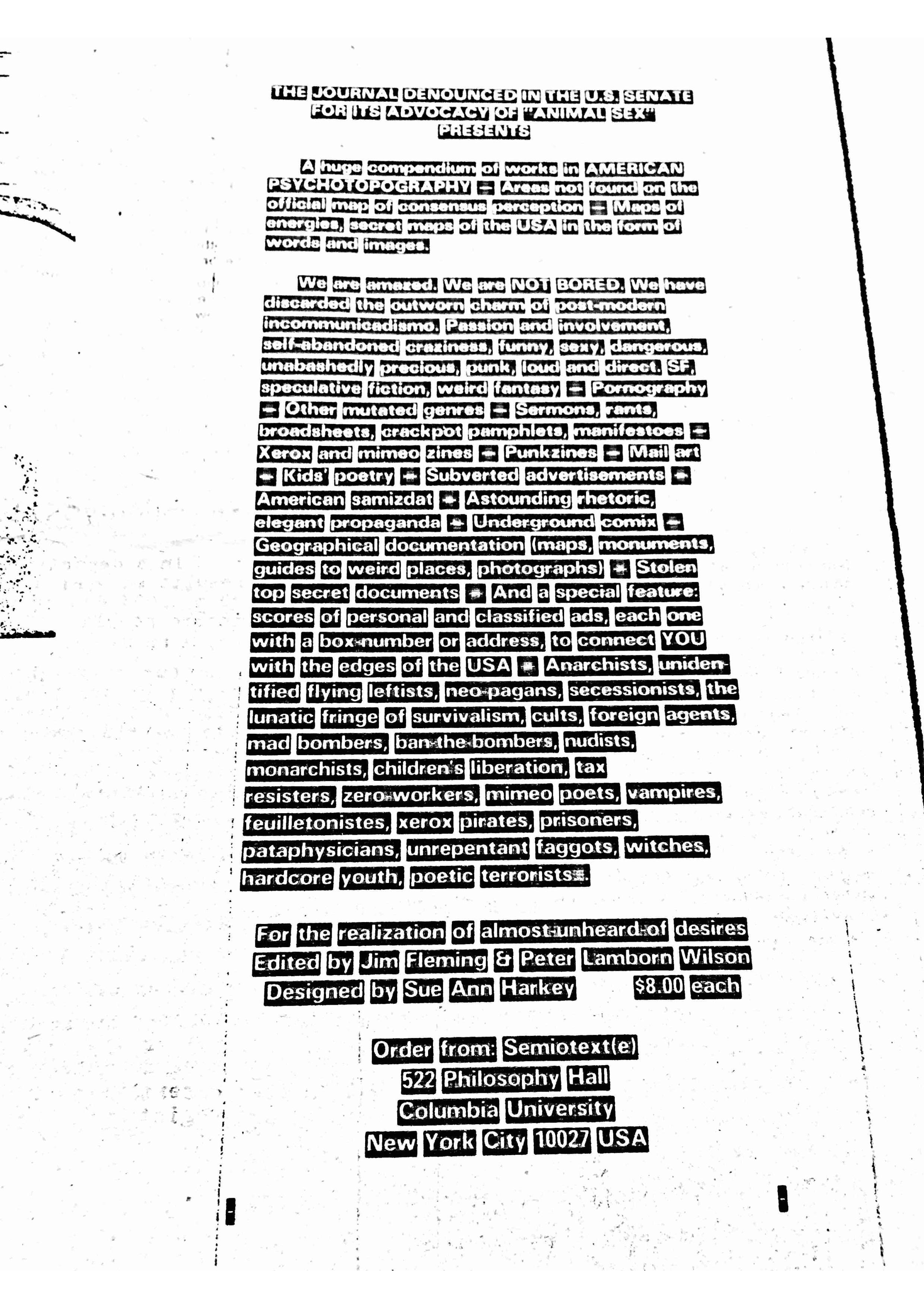 PopRealLast2-page-011.jpg