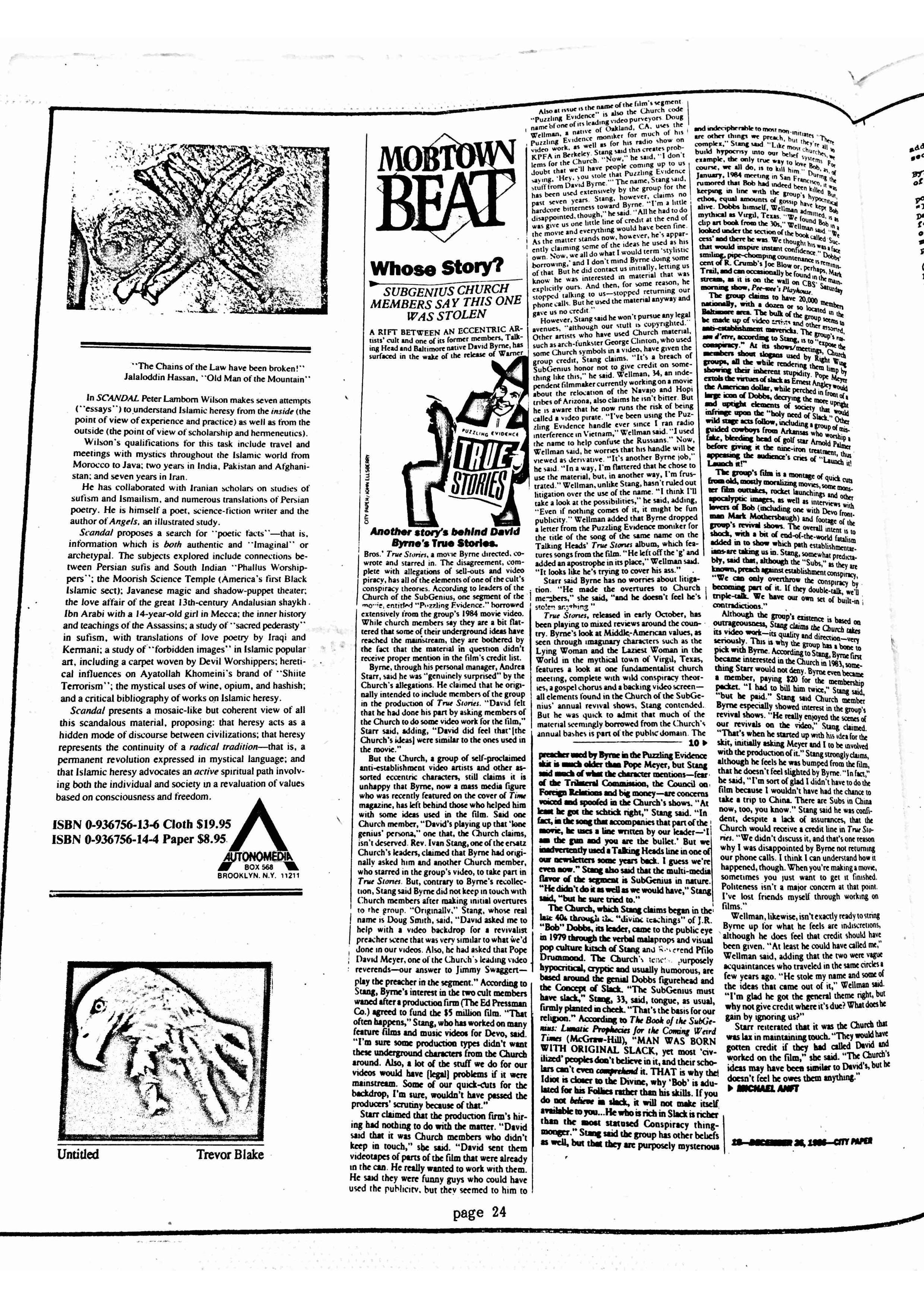 PopRealLast2-page-014.jpg
