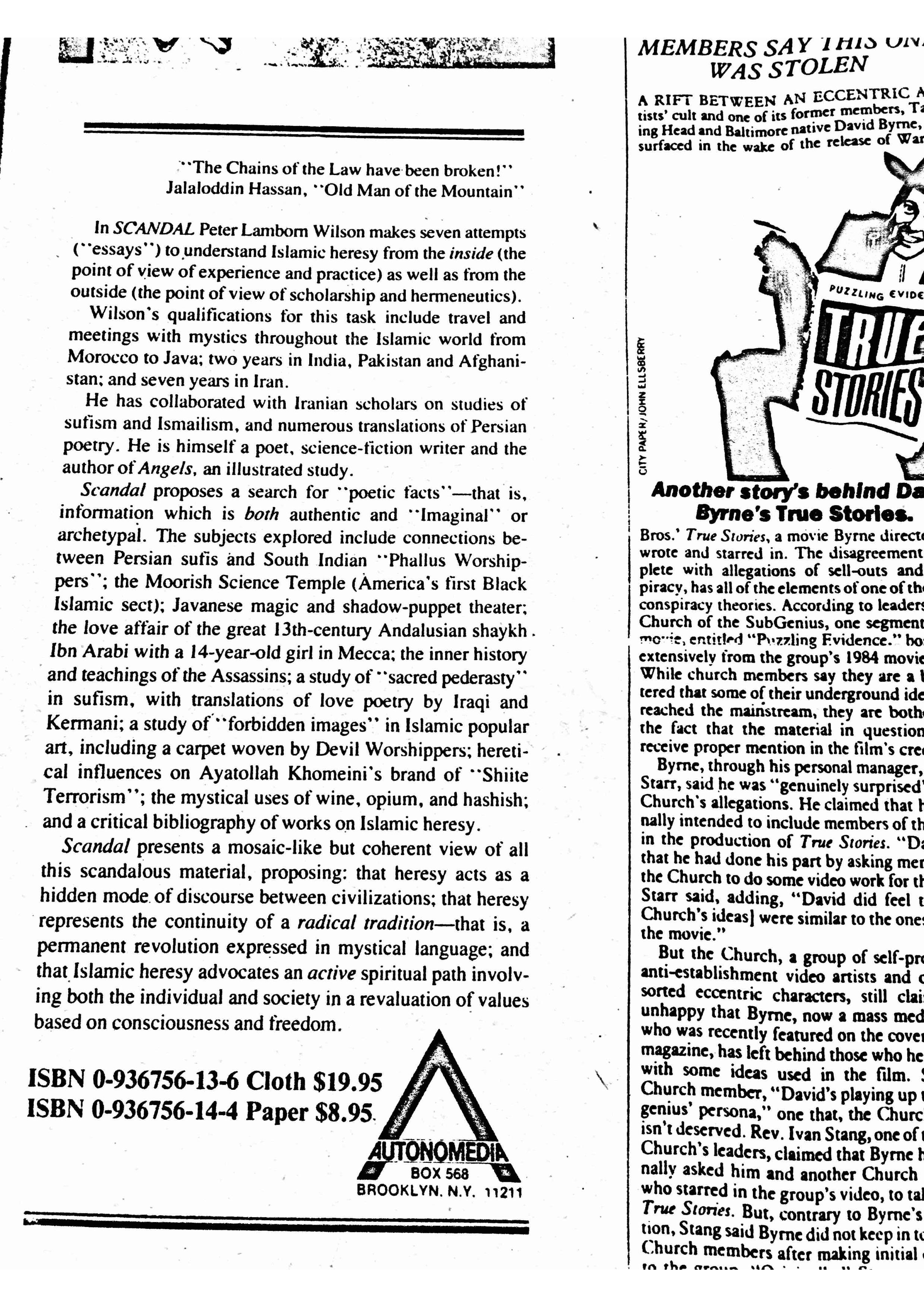 PopRealLast2-page-015.jpg