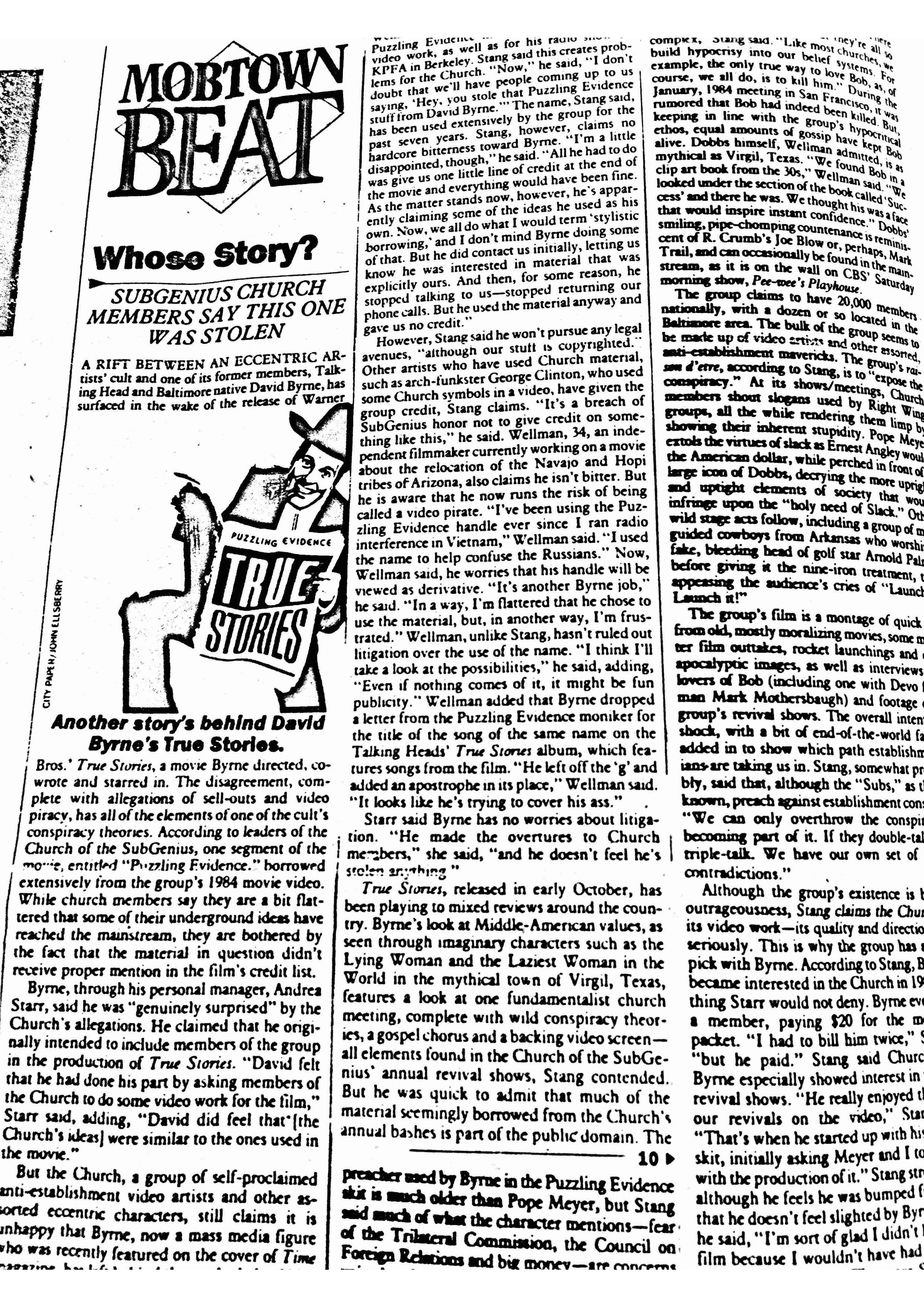 PopRealLast2-page-017.jpg
