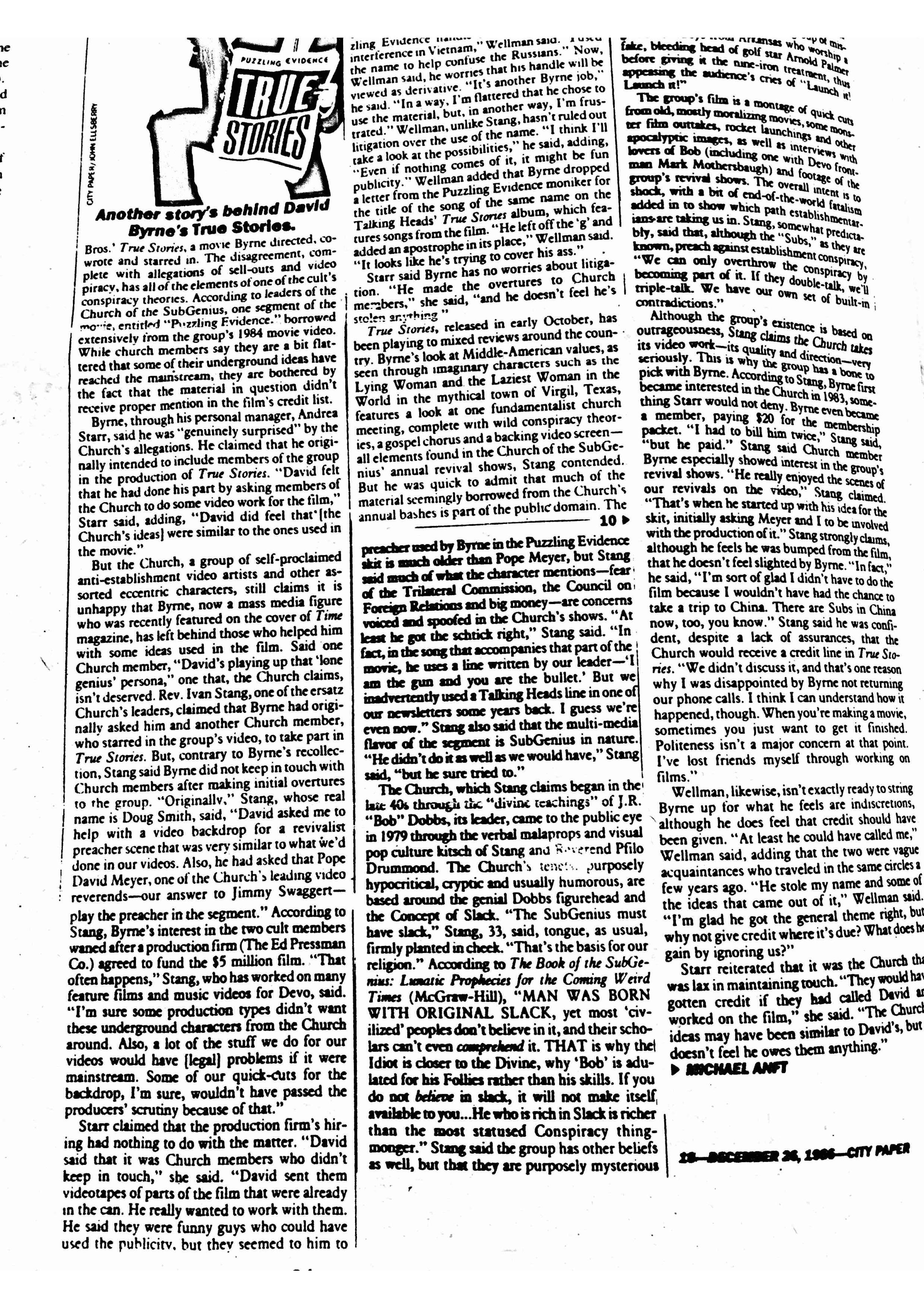 PopRealLast2-page-018.jpg