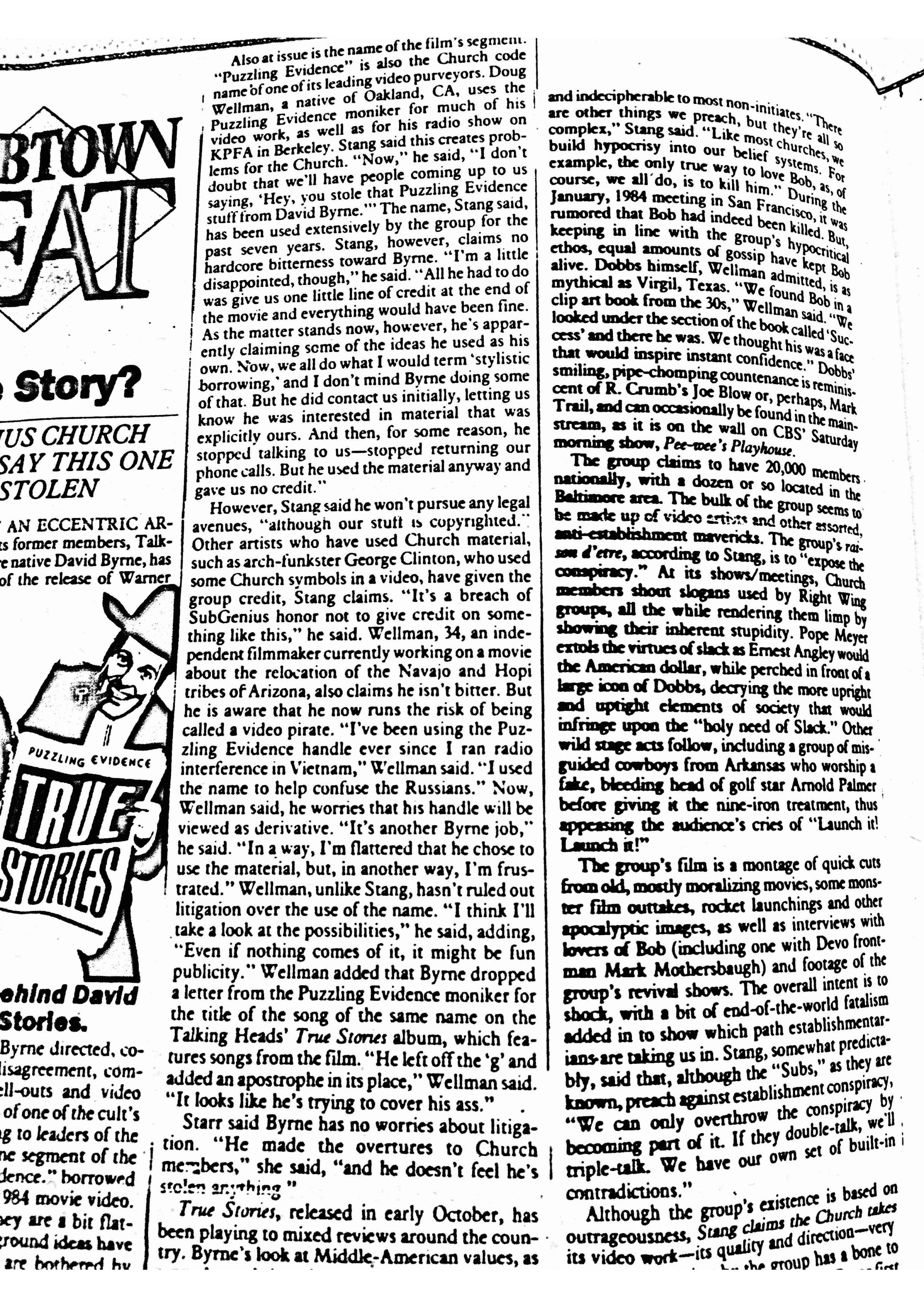 PopRealLast2-page-019.jpg