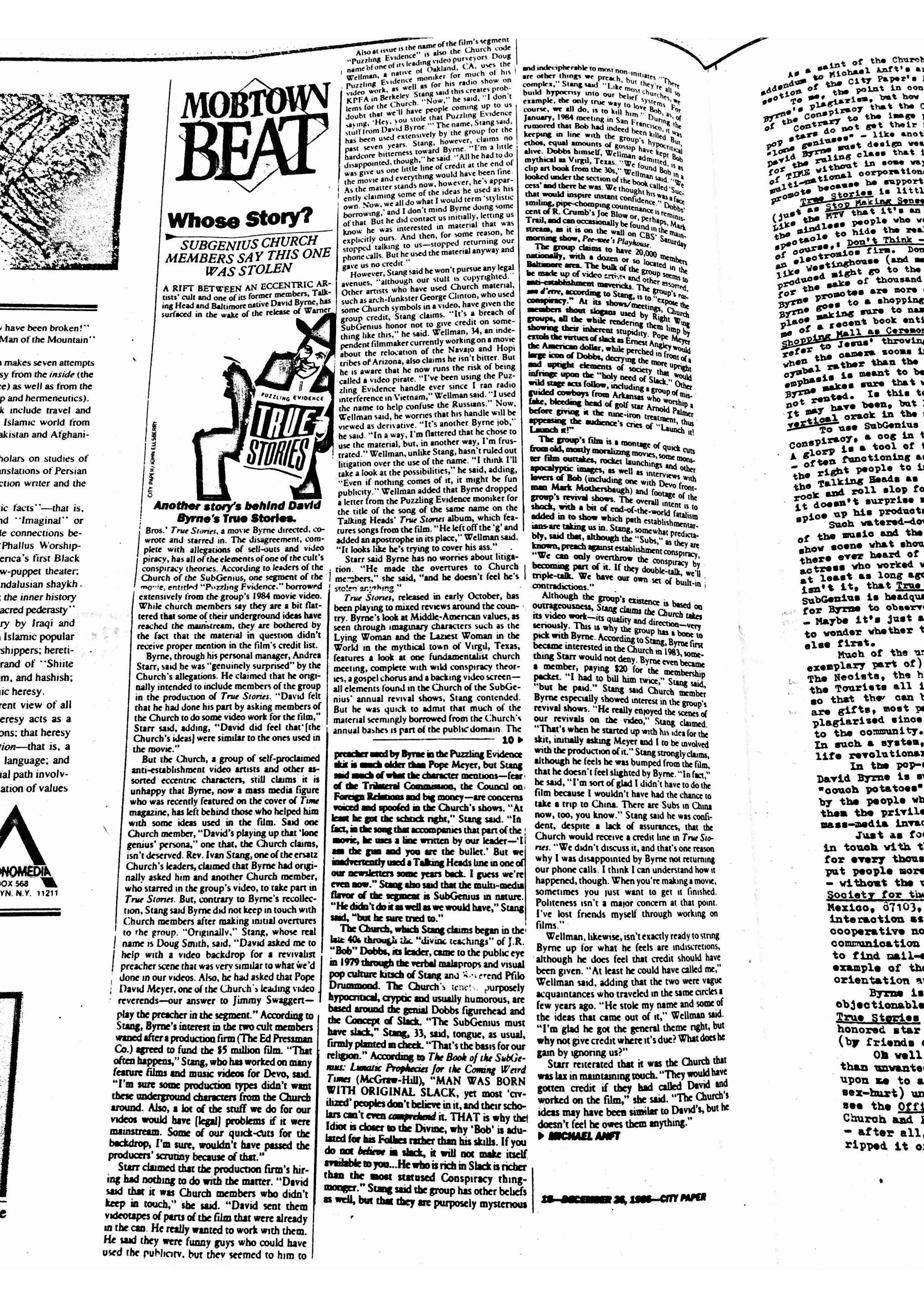 PopRealLast2-page-016.jpg