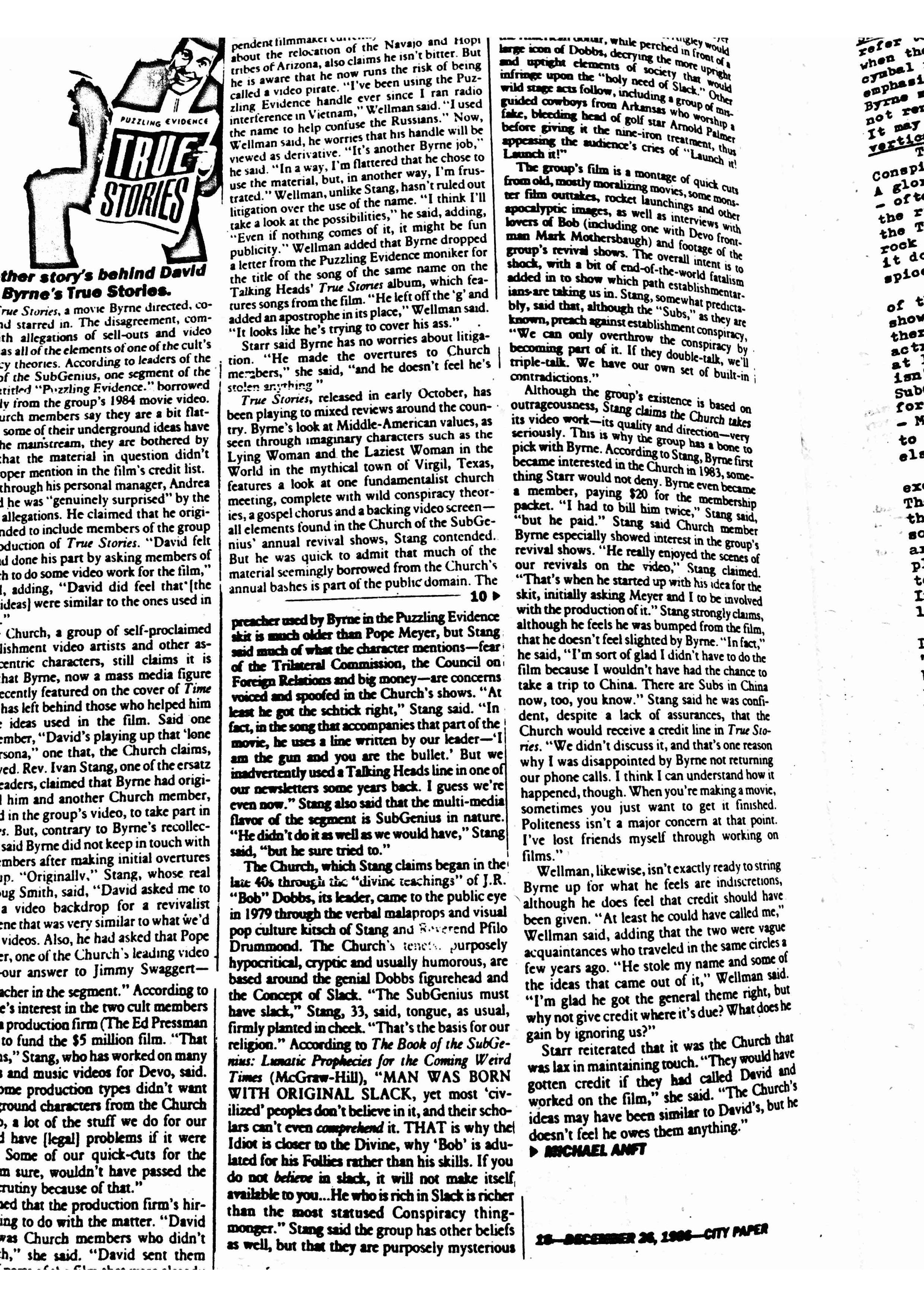 PopRealLast3-page-001.jpg