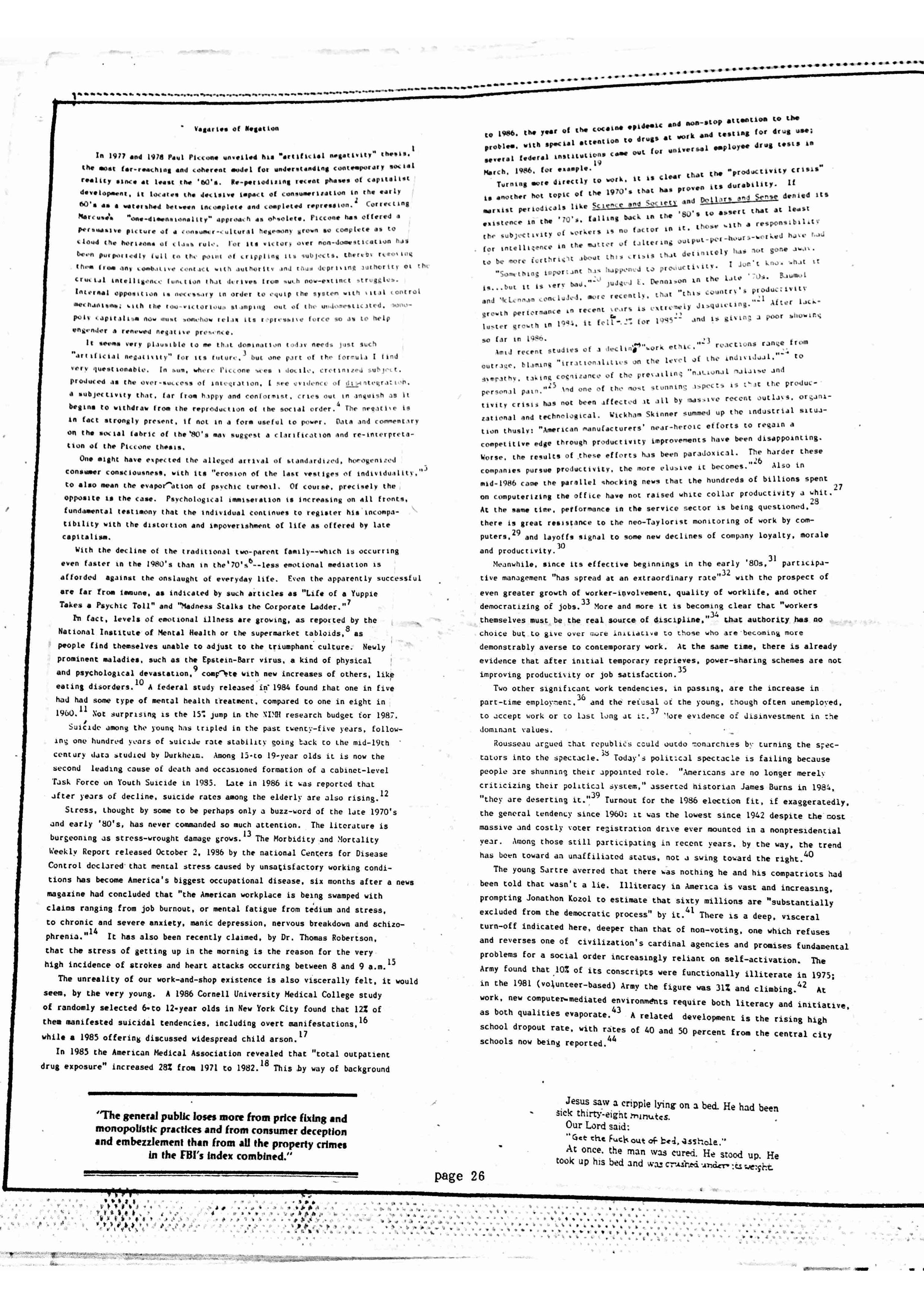 PopRealLast3-page-006.jpg