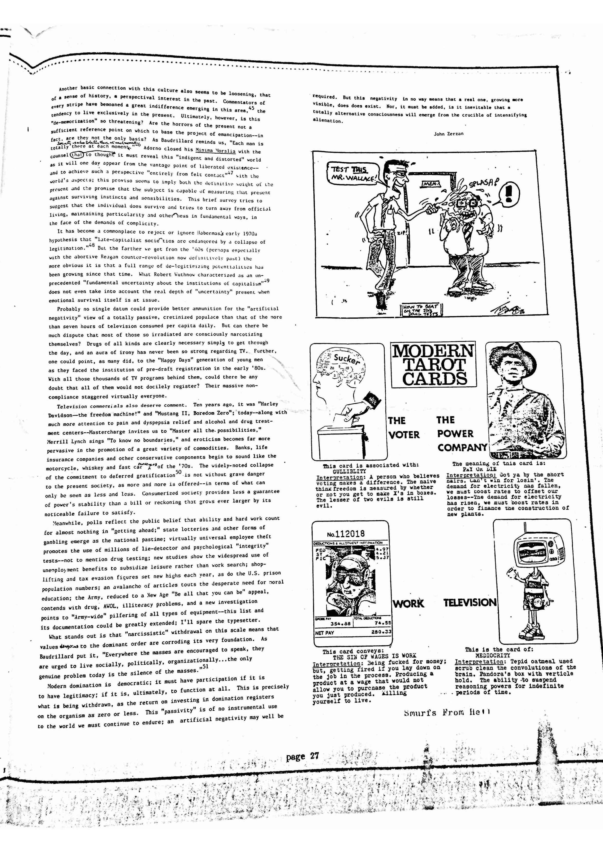 PopRealLast3-page-007.jpg