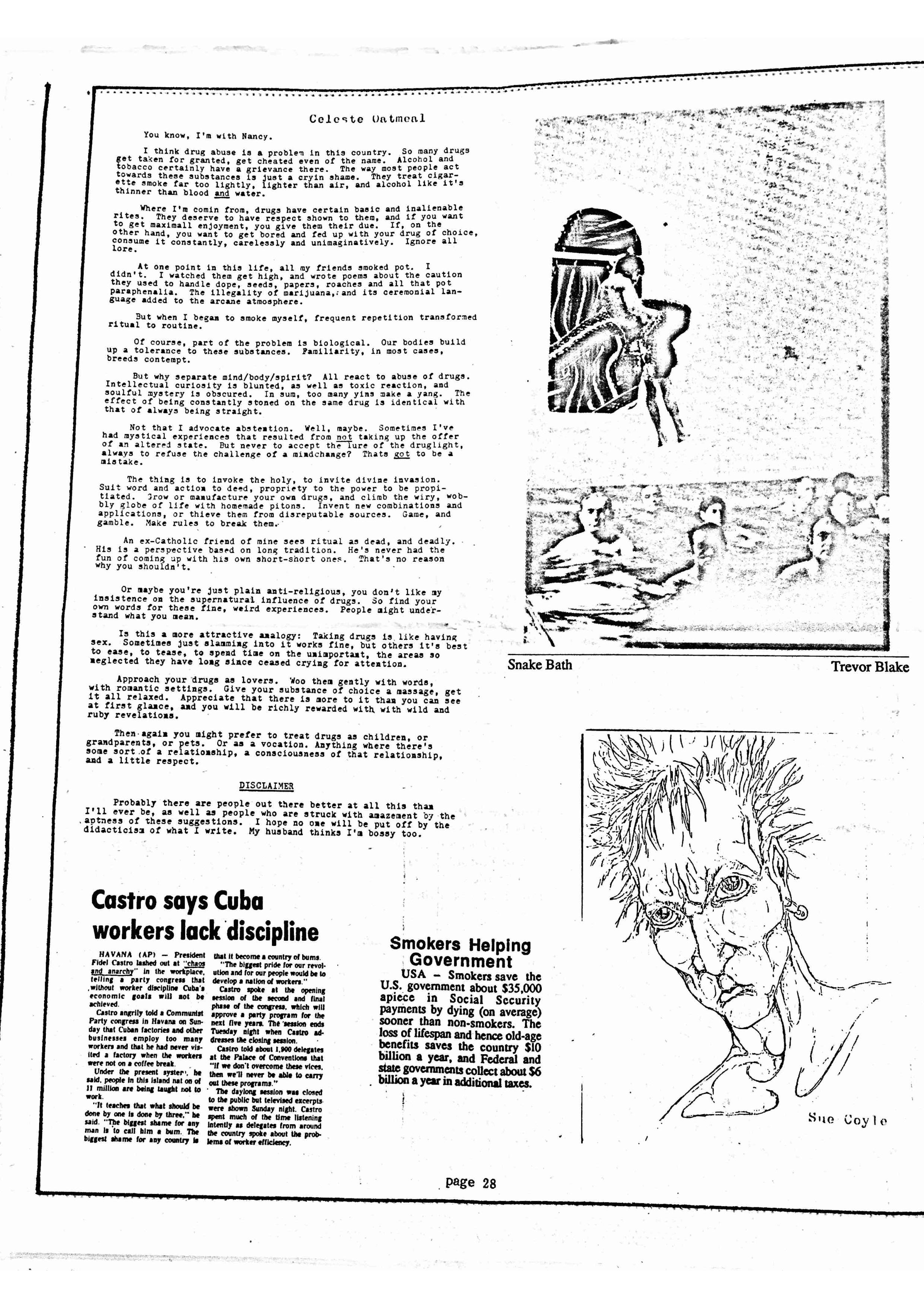 PopRealLast3-page-008.jpg