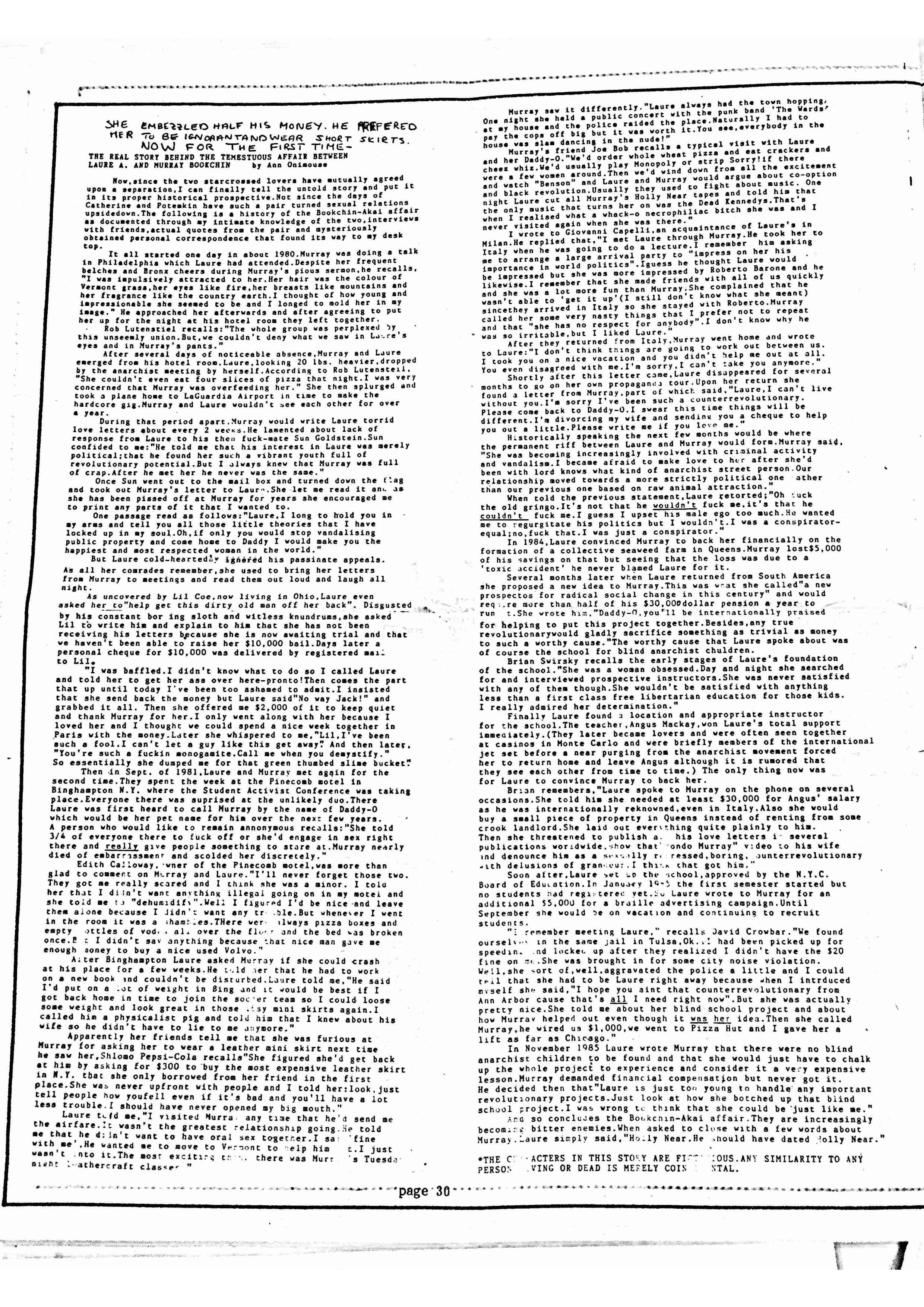 PopRealLast3-page-010.jpg