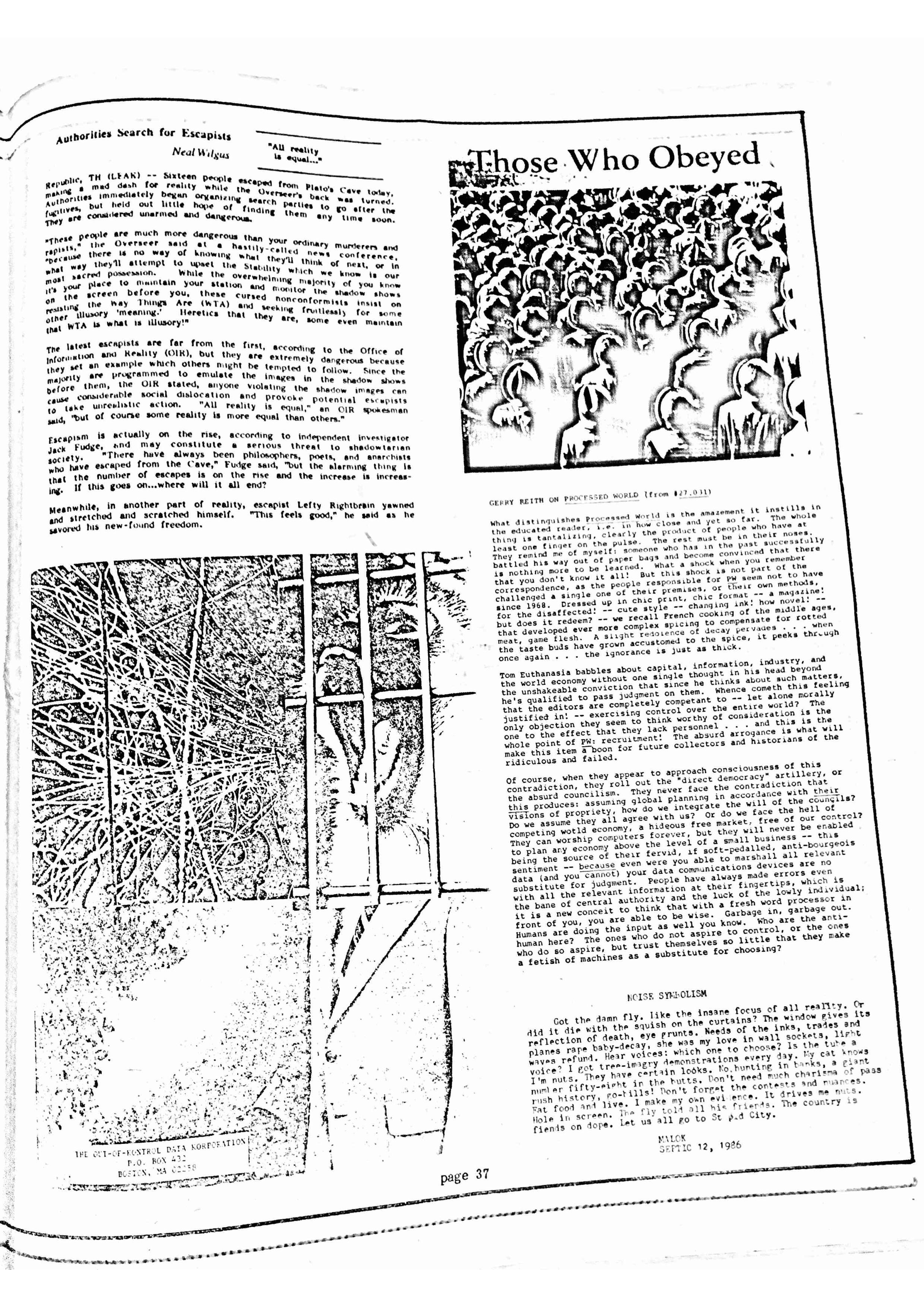 PopRealLast3-page-018.jpg
