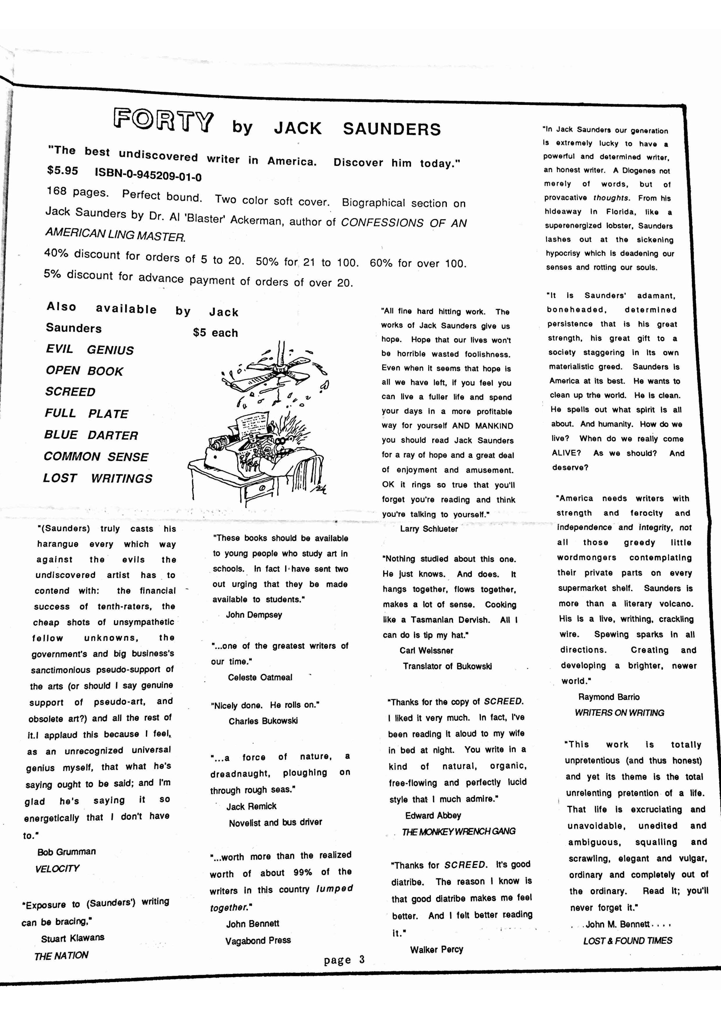 PopRealAdven-page-003.jpg