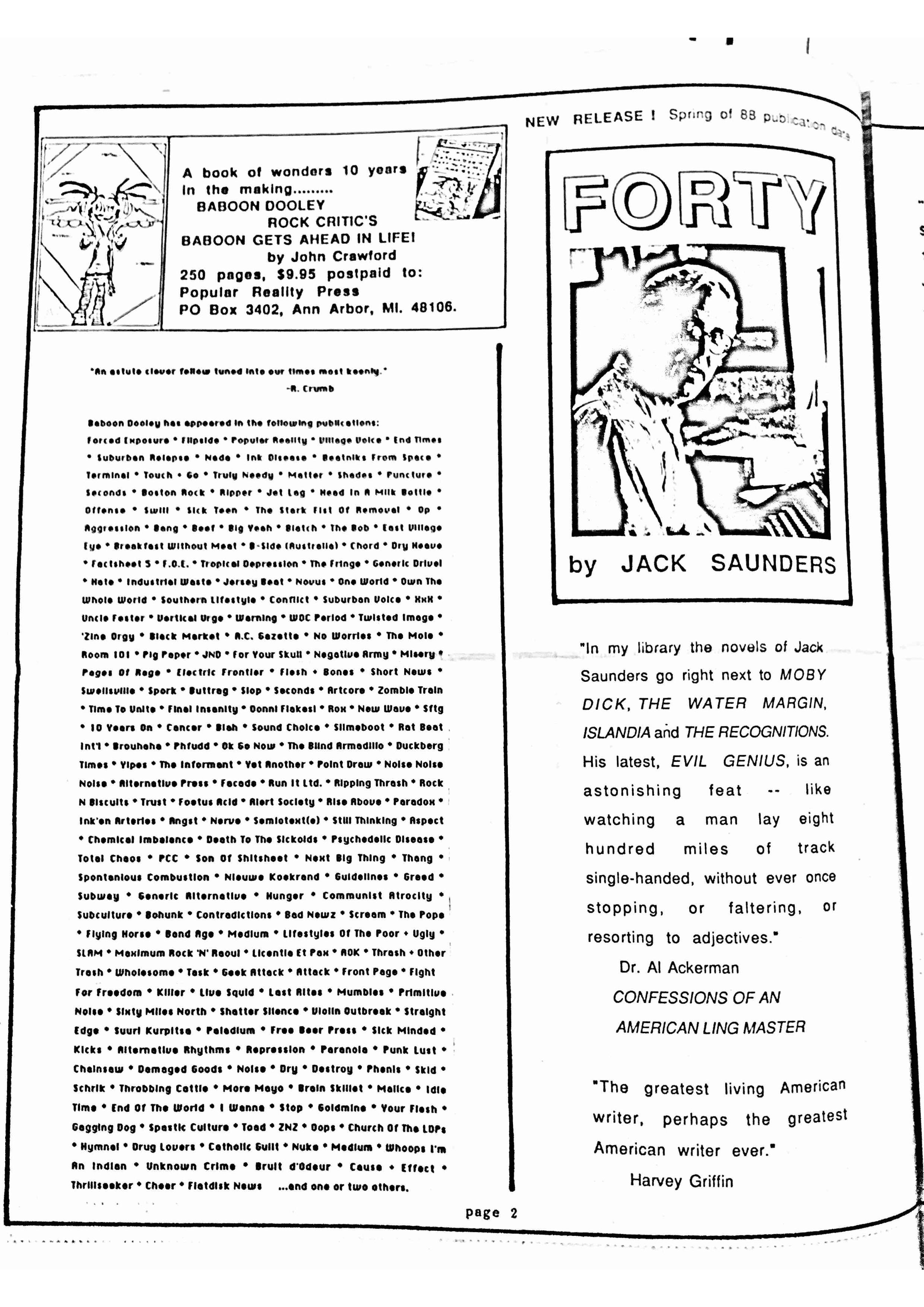 PopRealAdven-page-002.jpg