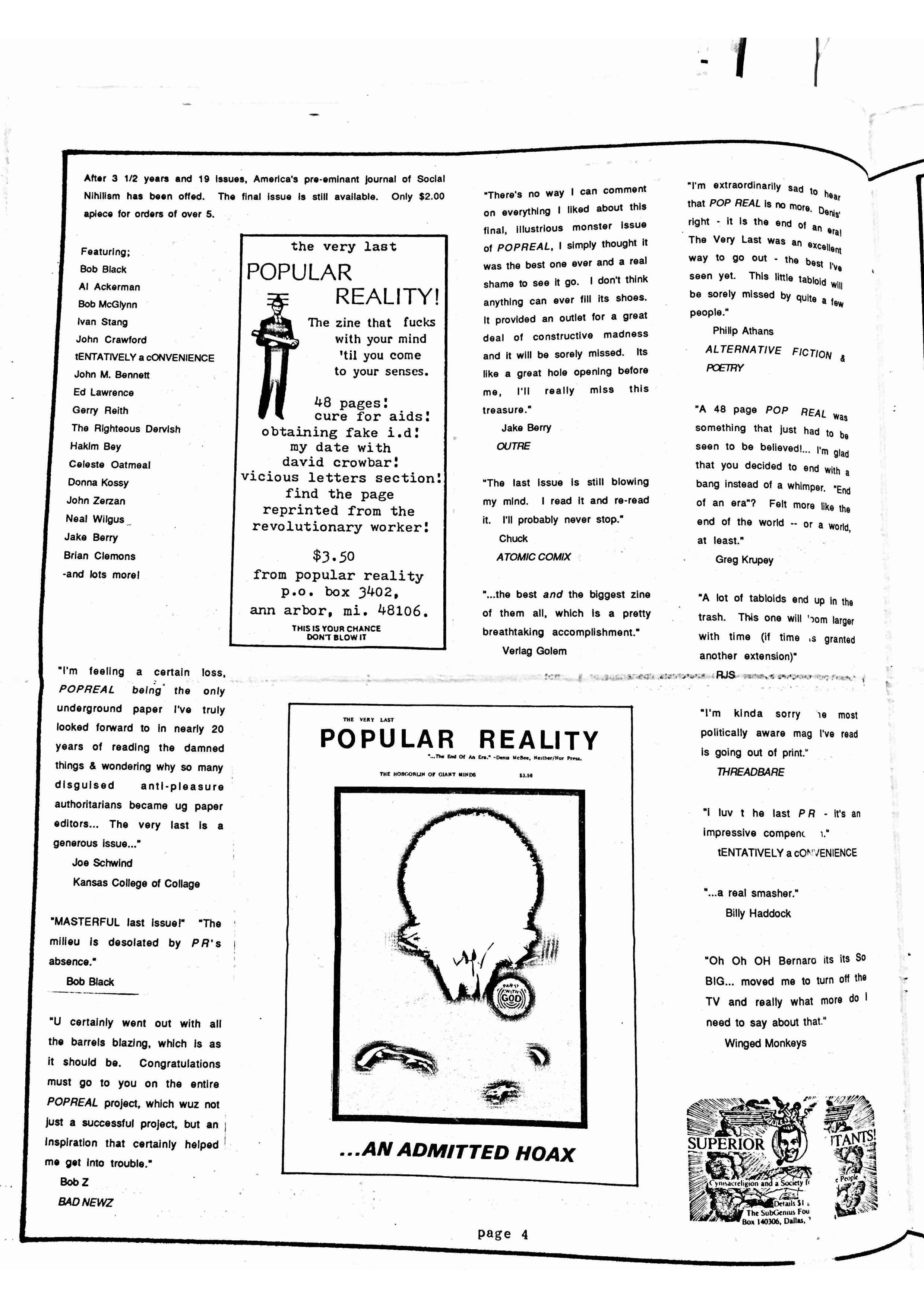 PopRealAdven-page-004.jpg