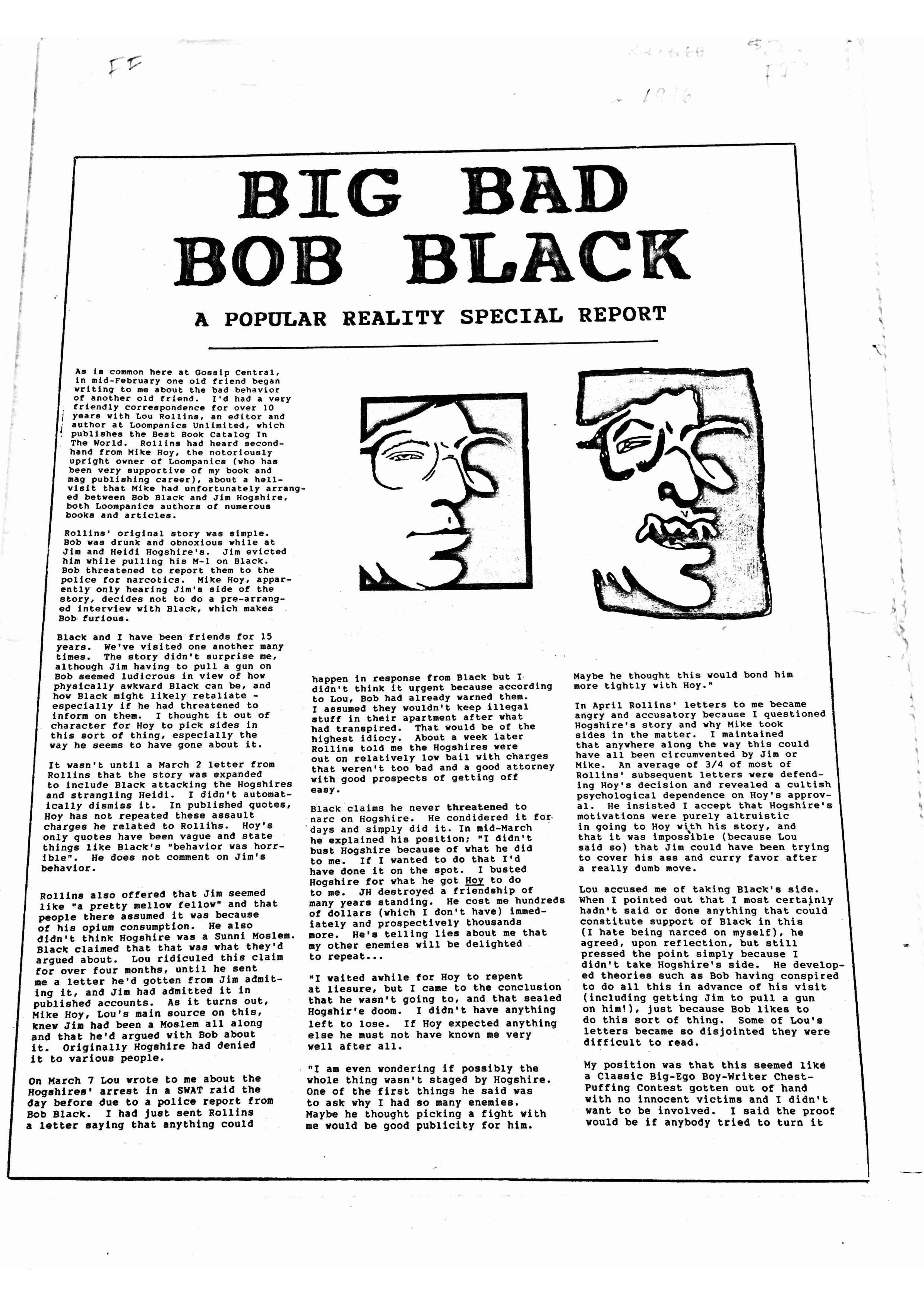 PopRealBlack-page-001.jpg