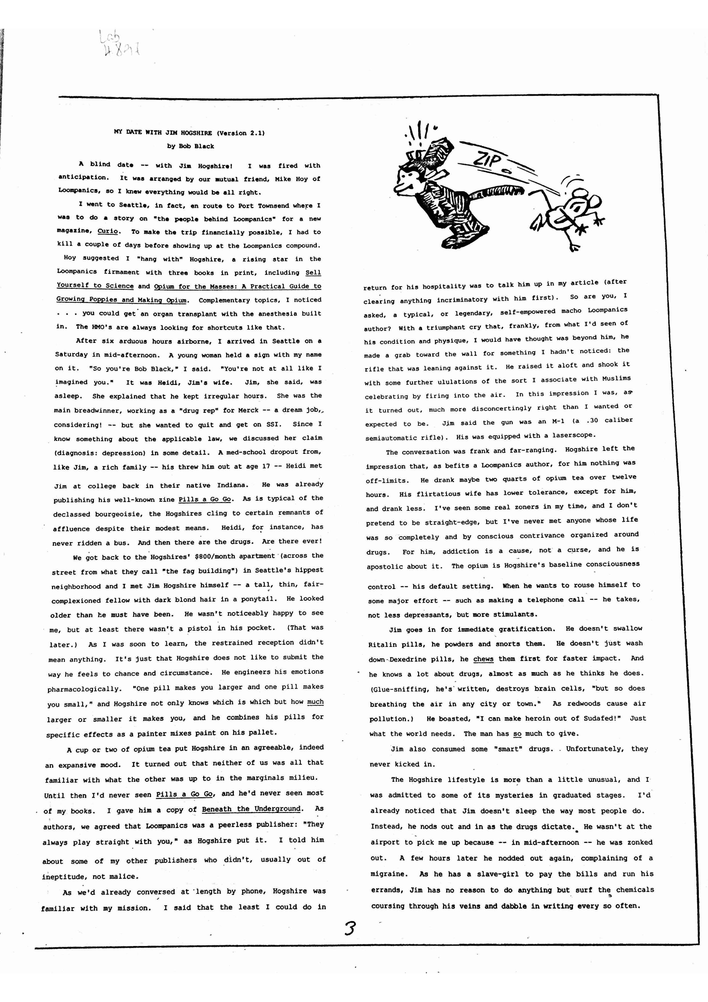 PopRealBlack-page-004.jpg