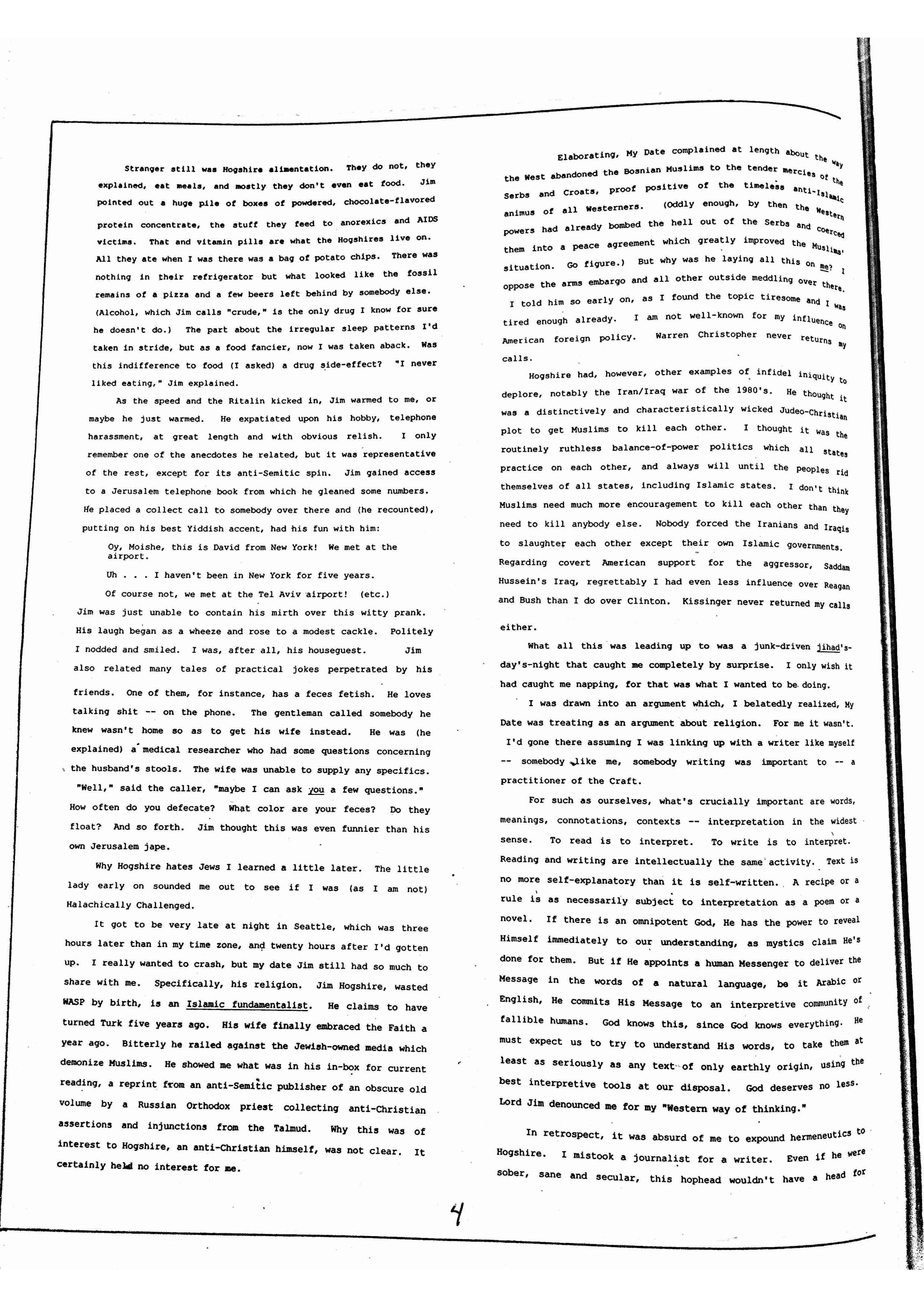 PopRealBlack-page-005.jpg