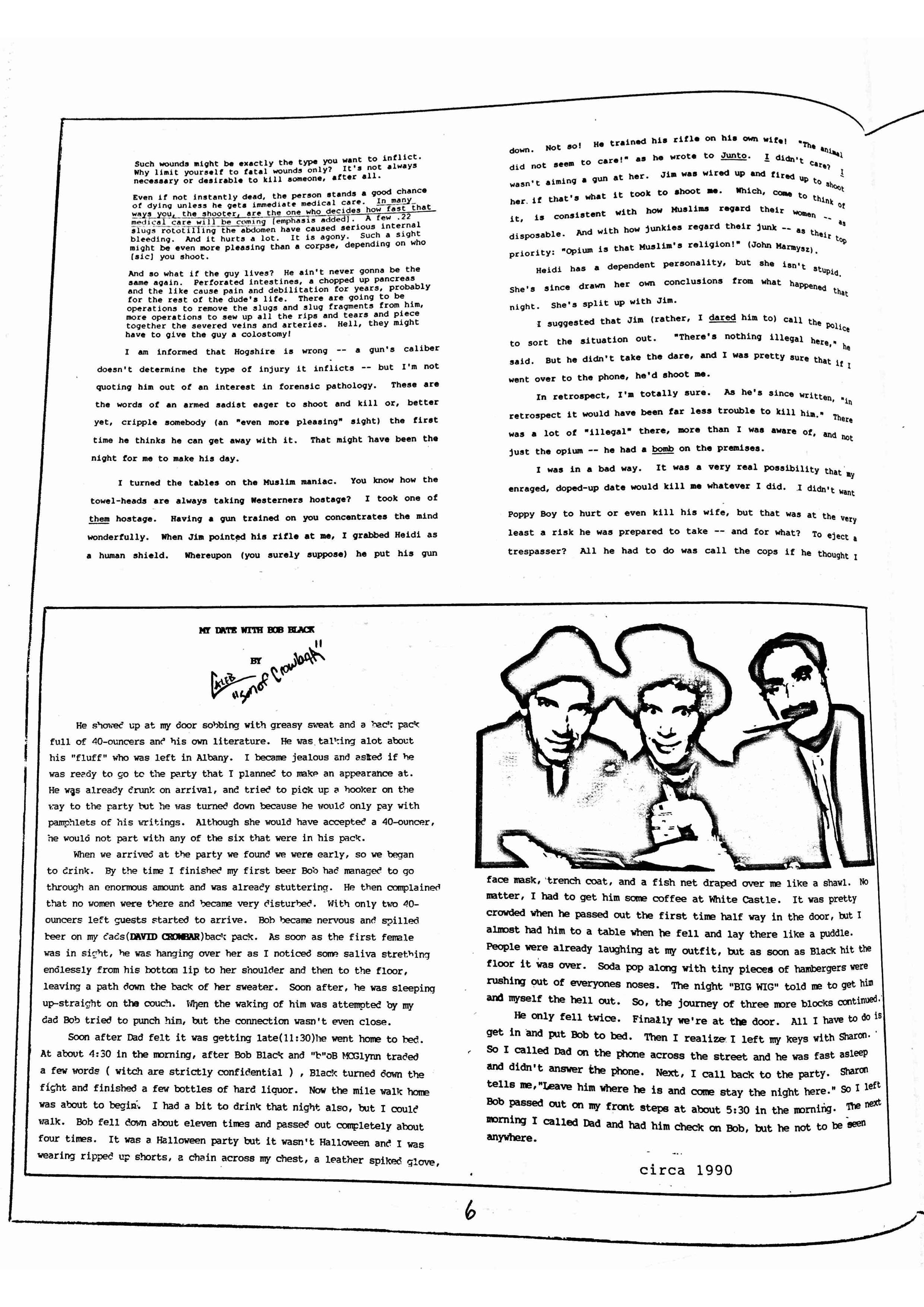 PopRealBlack-page-007.jpg