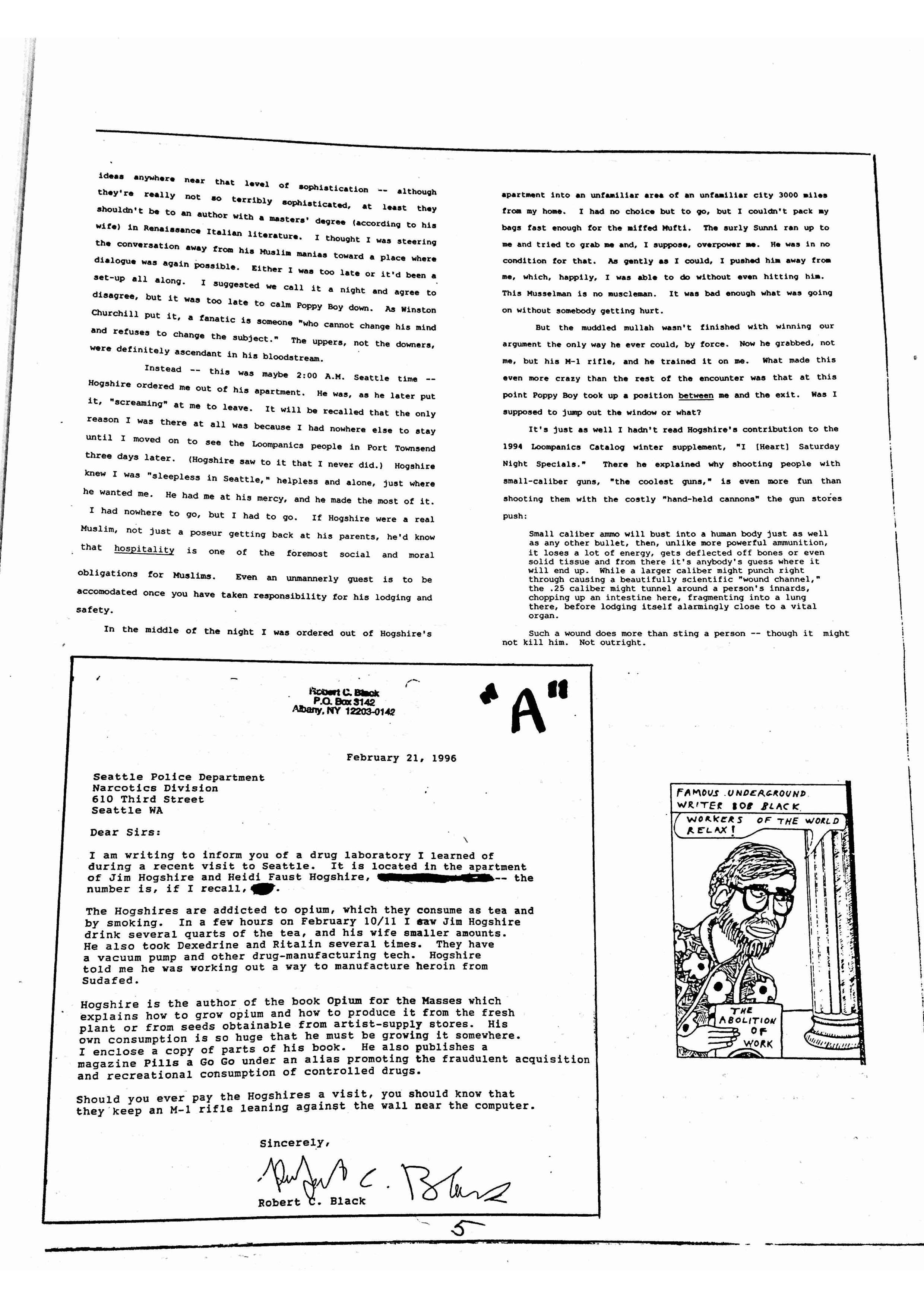 PopRealBlack-page-006.jpg