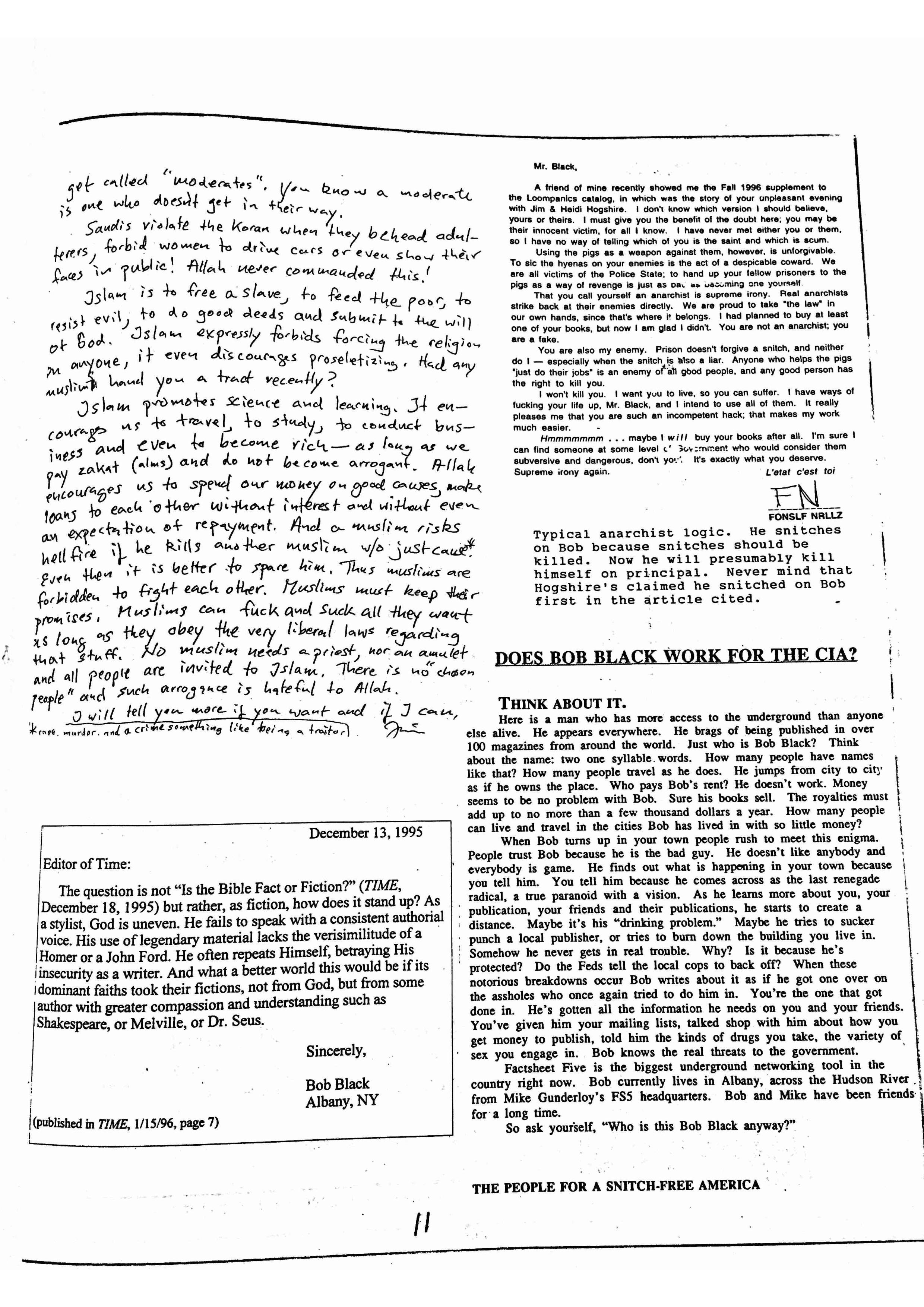 PopRealBlack-page-012.jpg