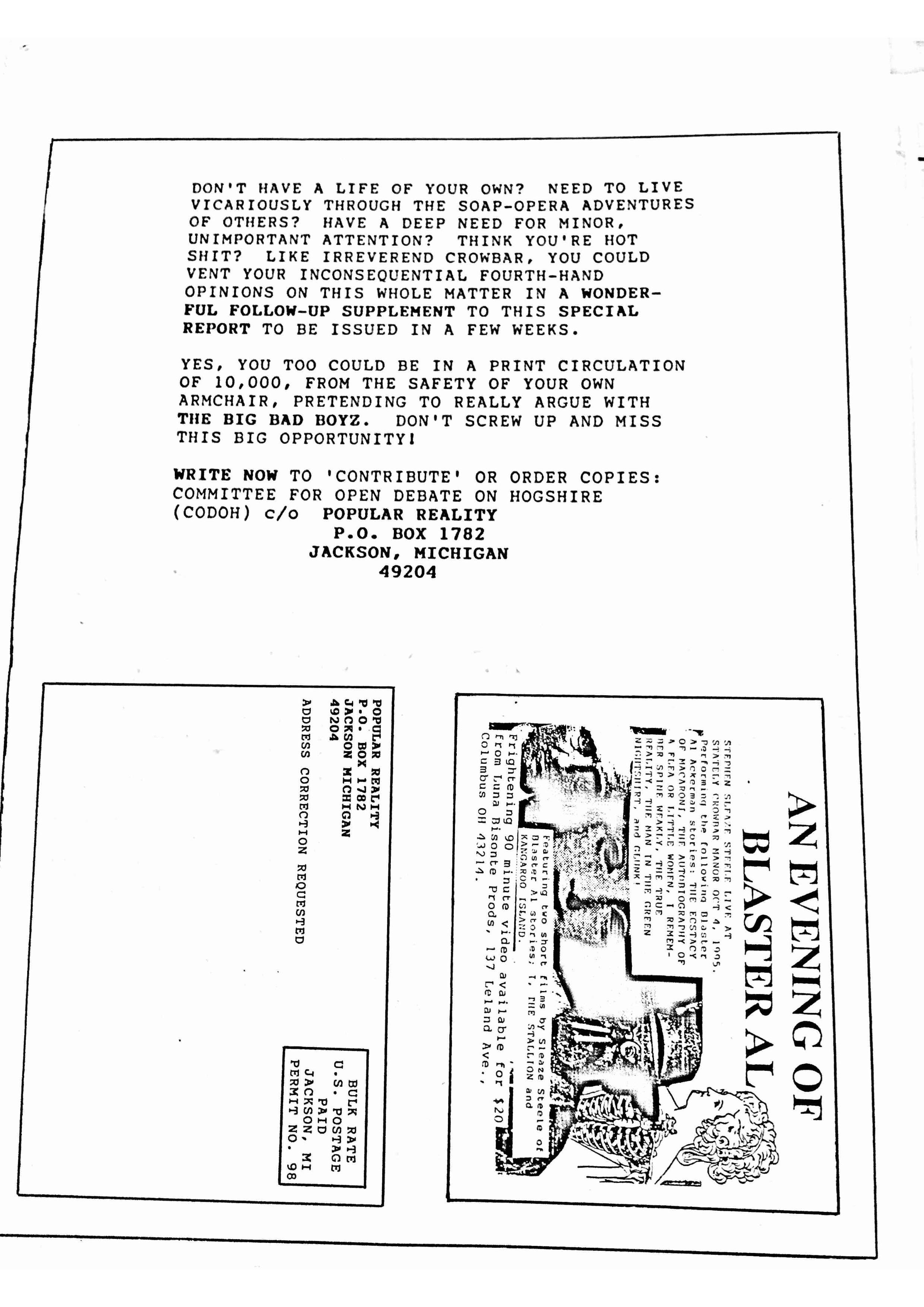 PopRealBlack-page-013.jpg