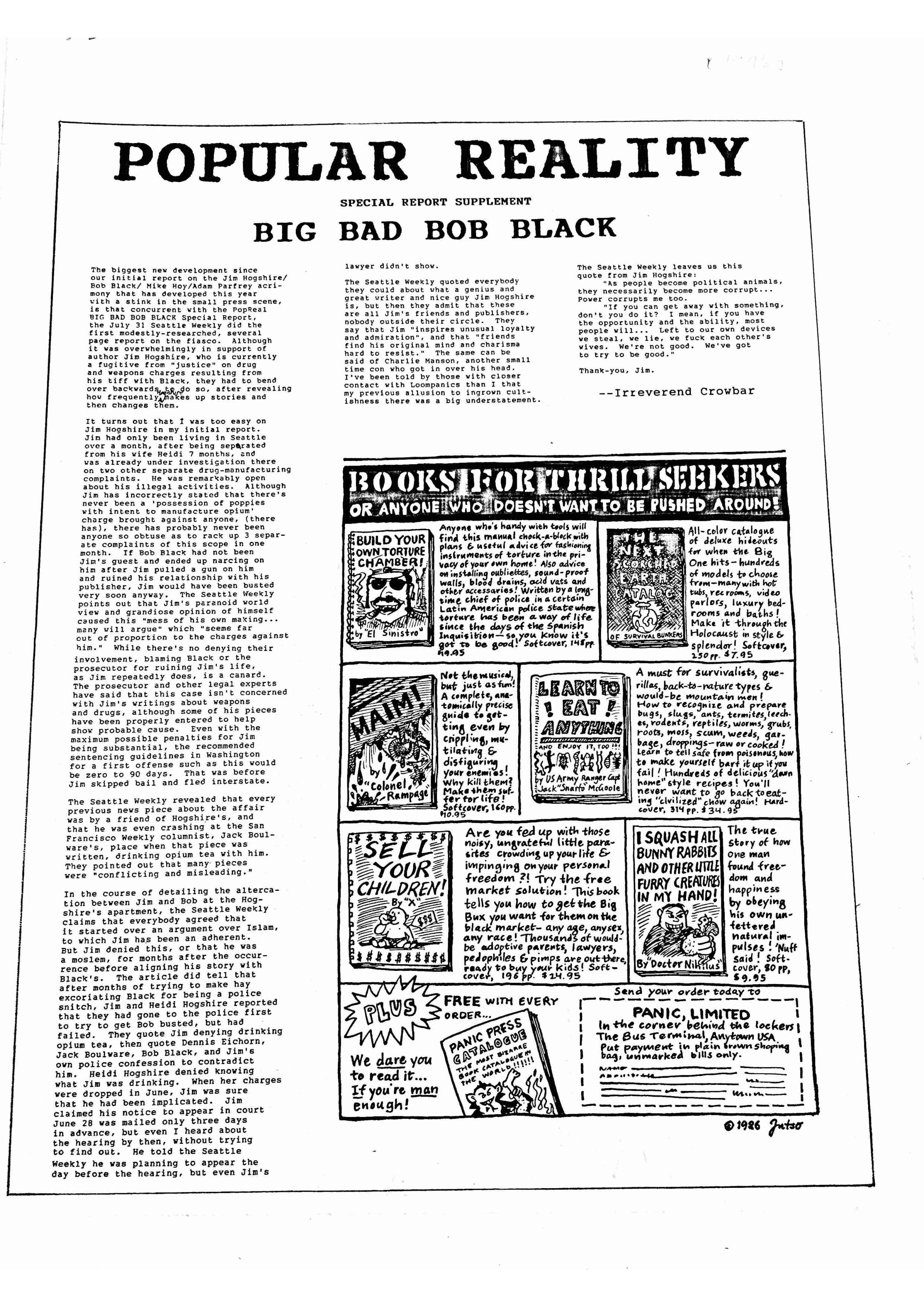 PopRealBlack2-page-001.jpg