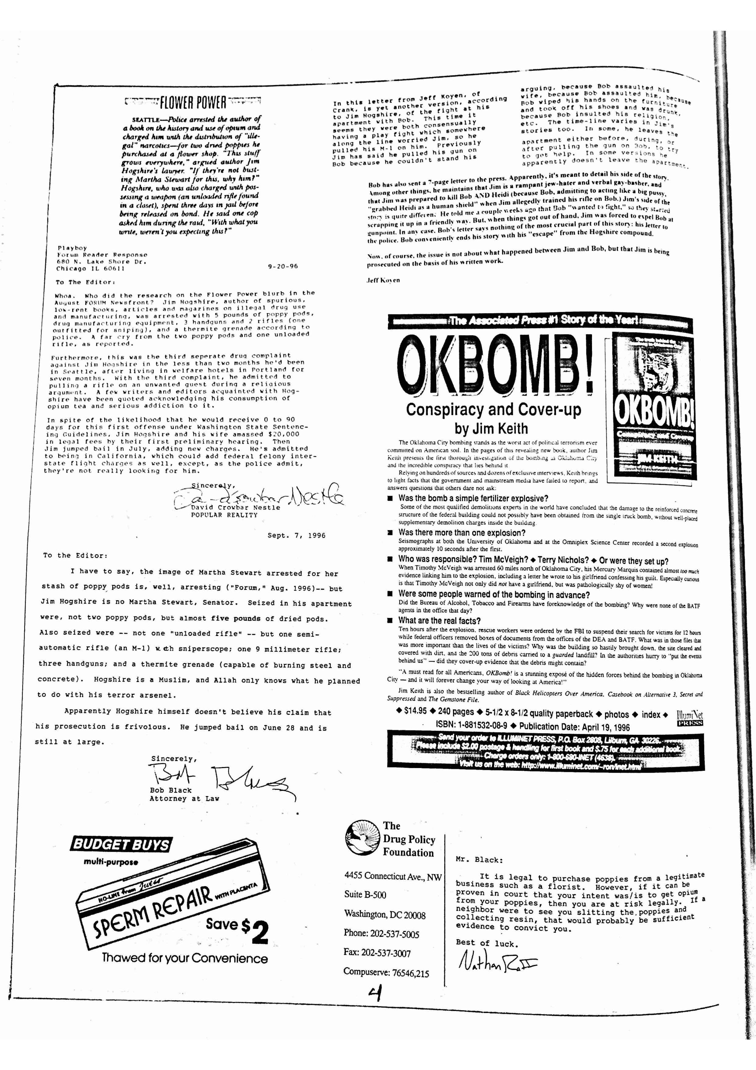 PopRealBlack2-page-004.jpg