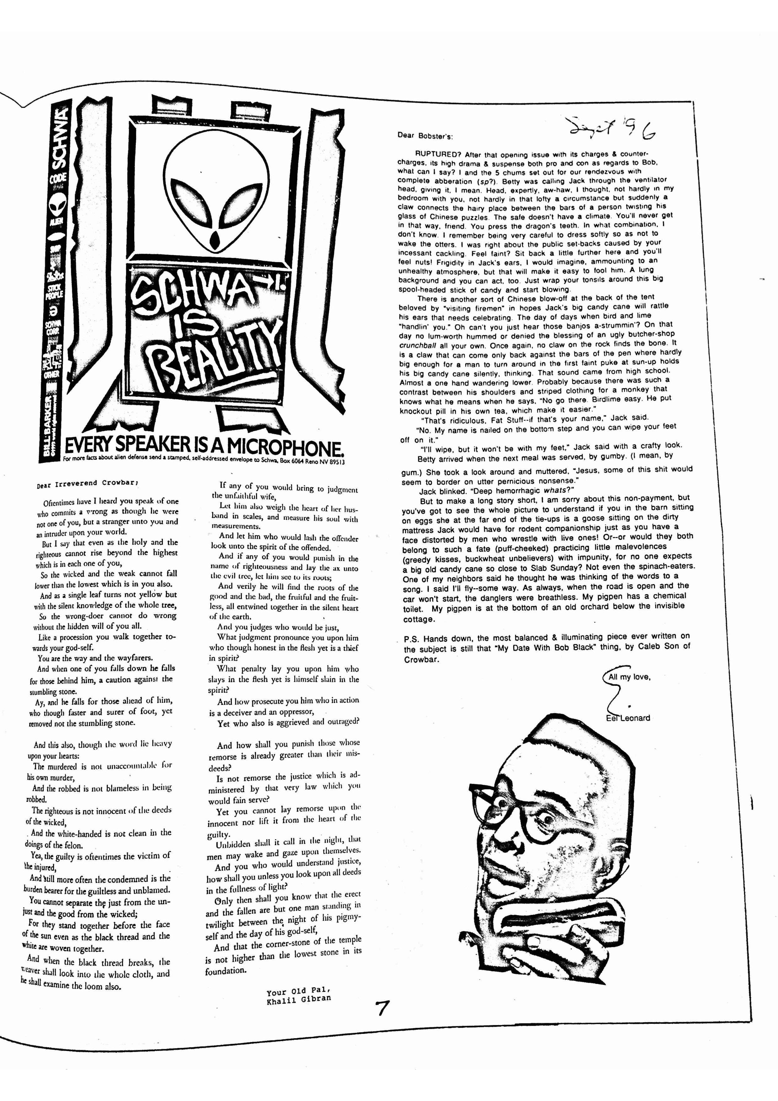 PopRealBlack2-page-007.jpg
