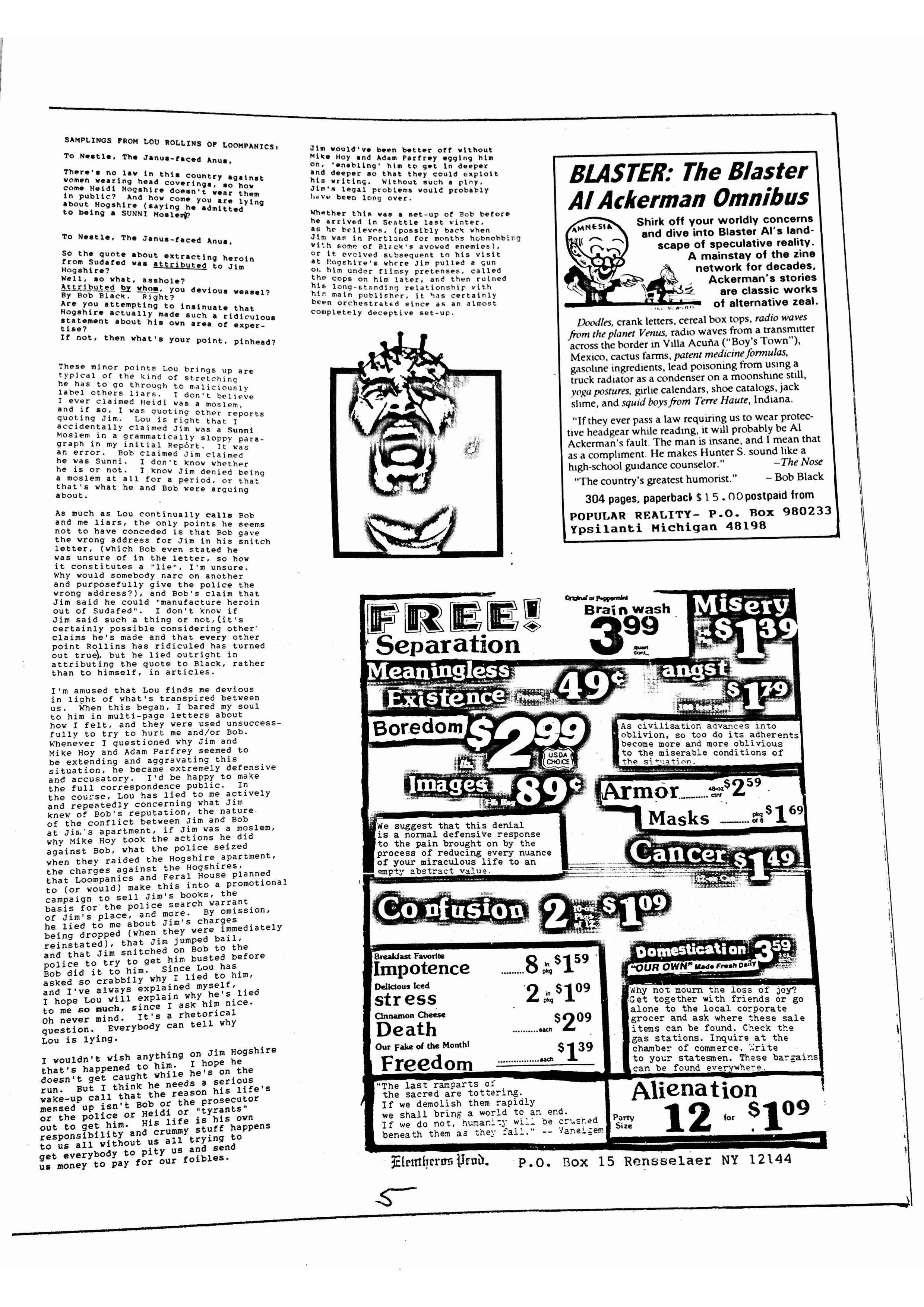 PopRealBlack2-page-005.jpg